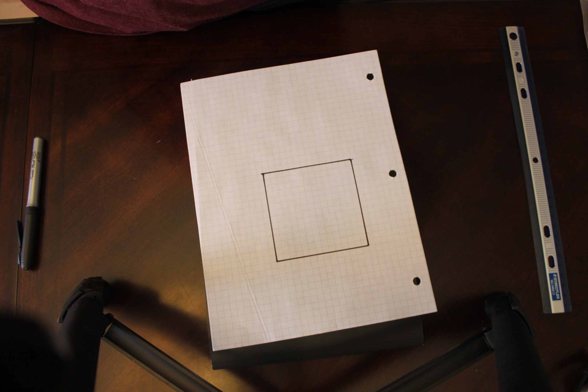 square-before.jpg