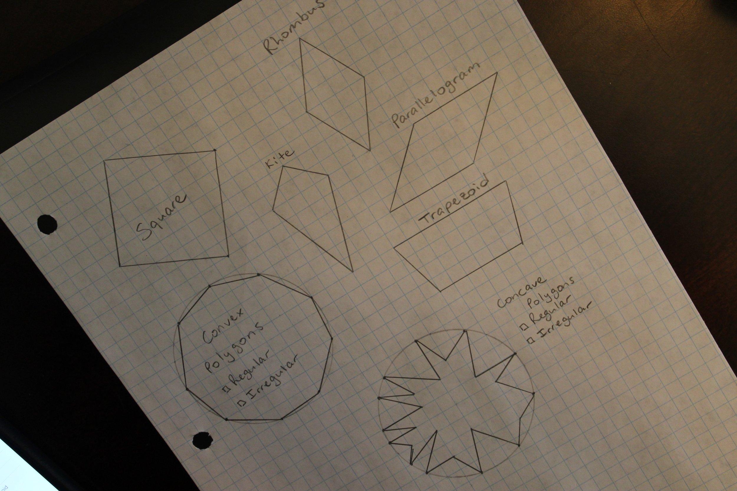 polygon-sequel.jpg
