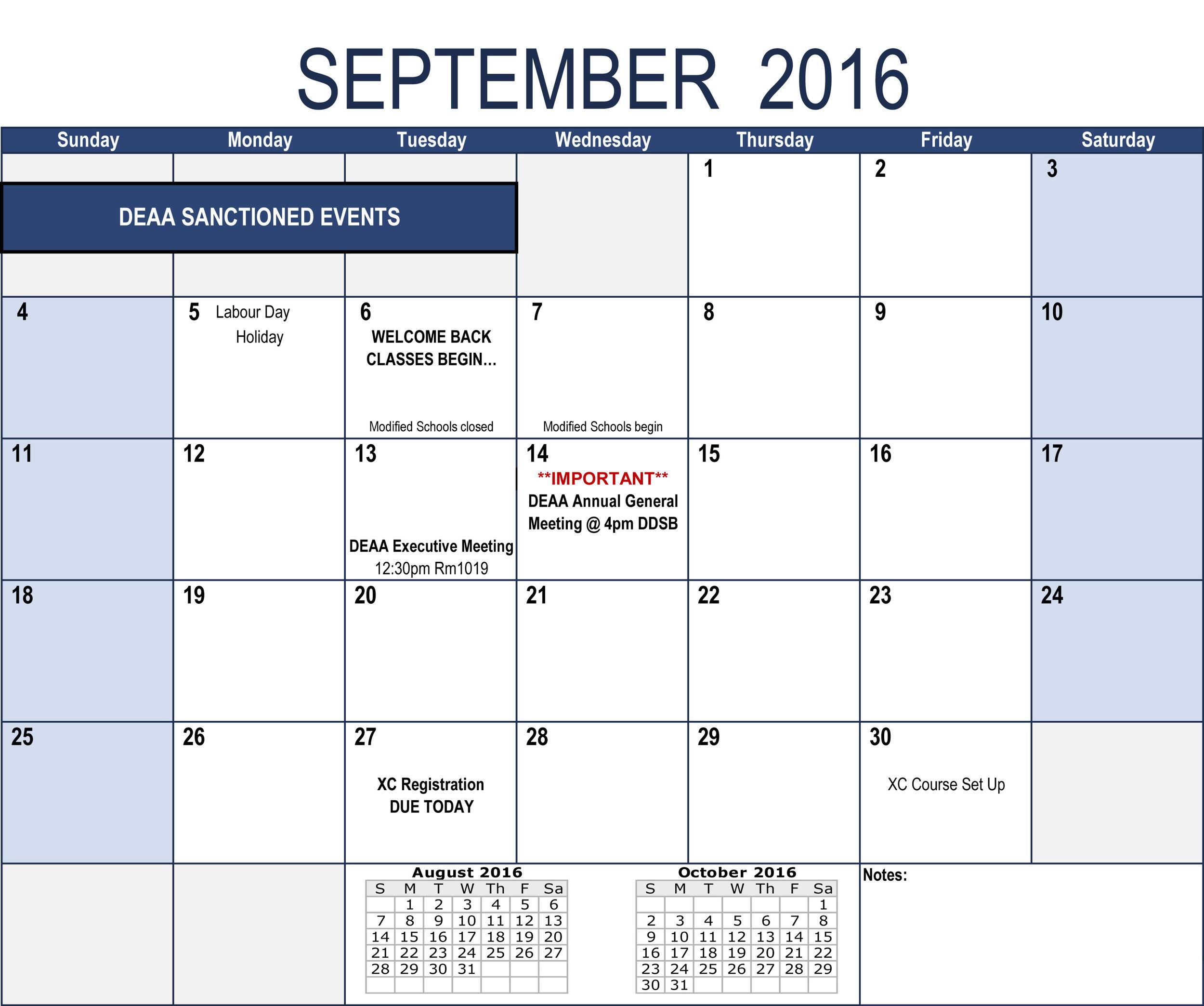 2016-2017-deaa-calendar-1.jpg