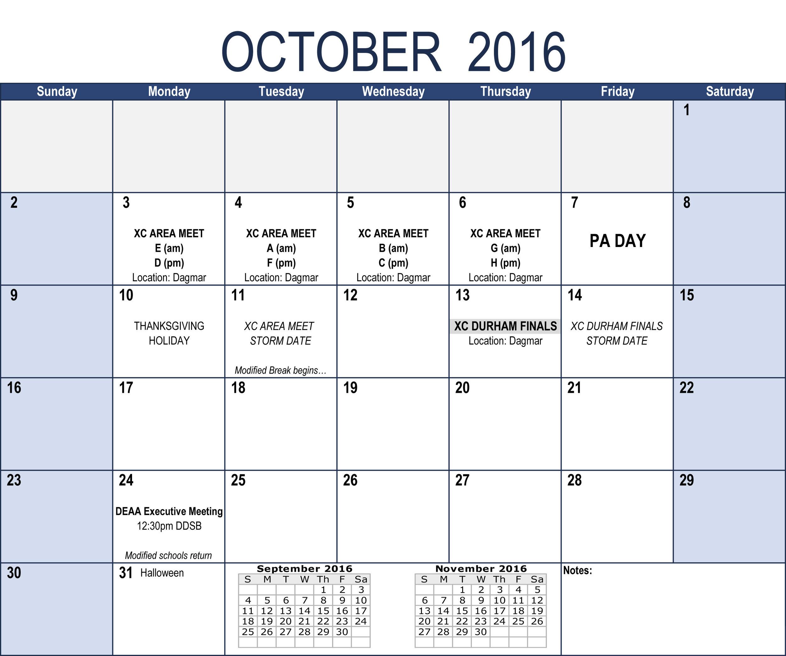 2016-2017-deaa-calendar-2.jpg