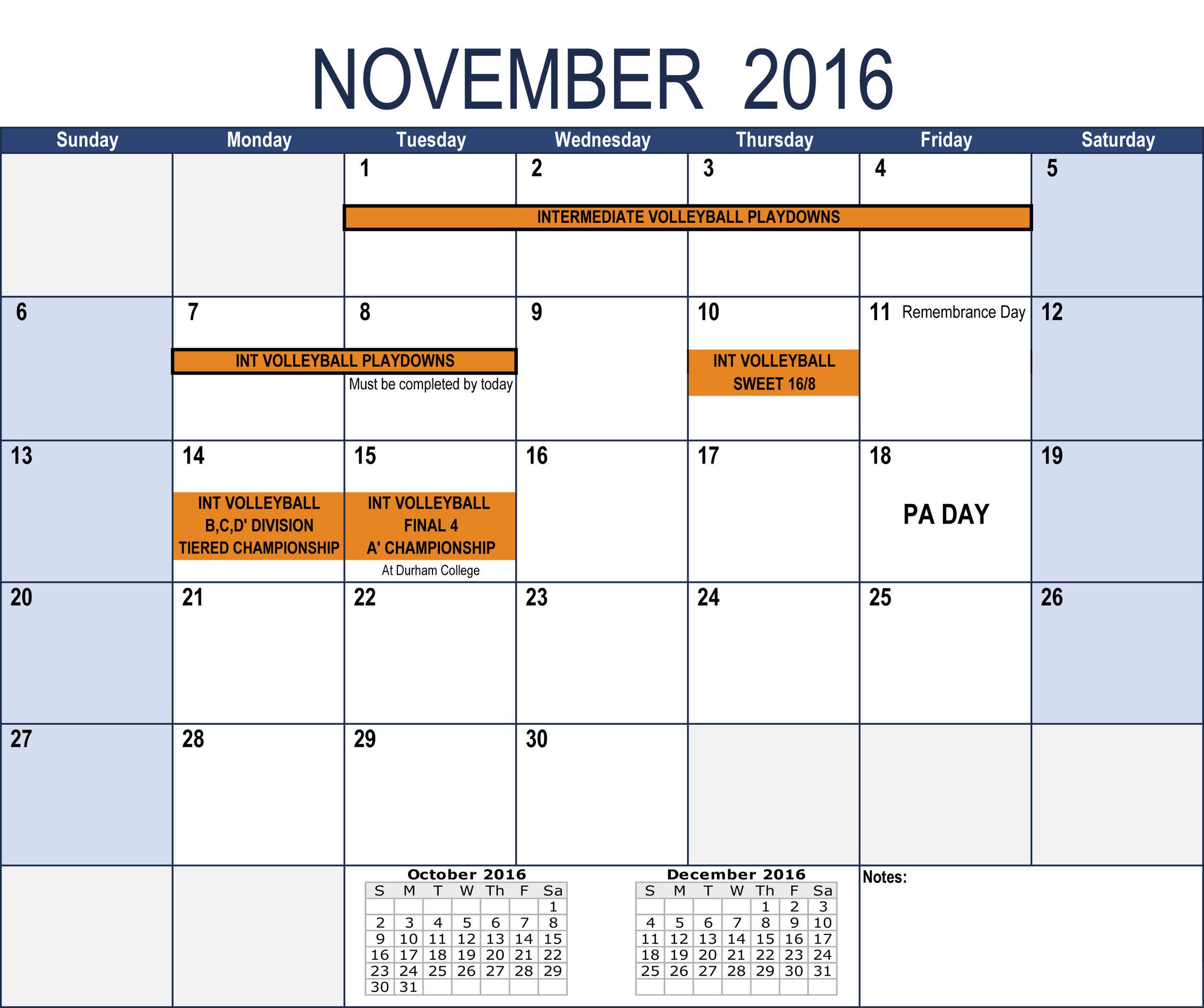2016-2017-deaa-calendar-3.jpg