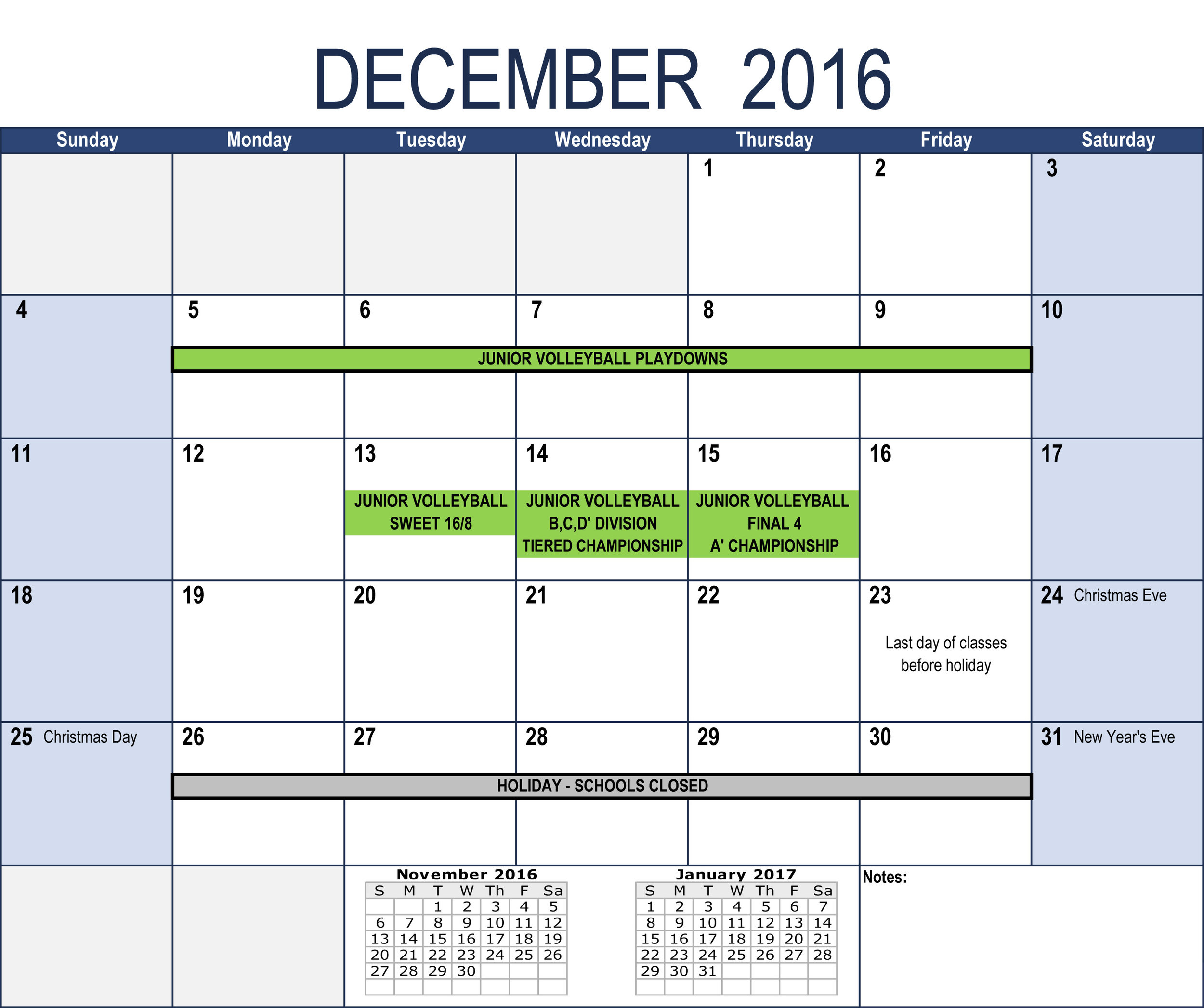 2016-2017-deaa-calendar-4.jpg
