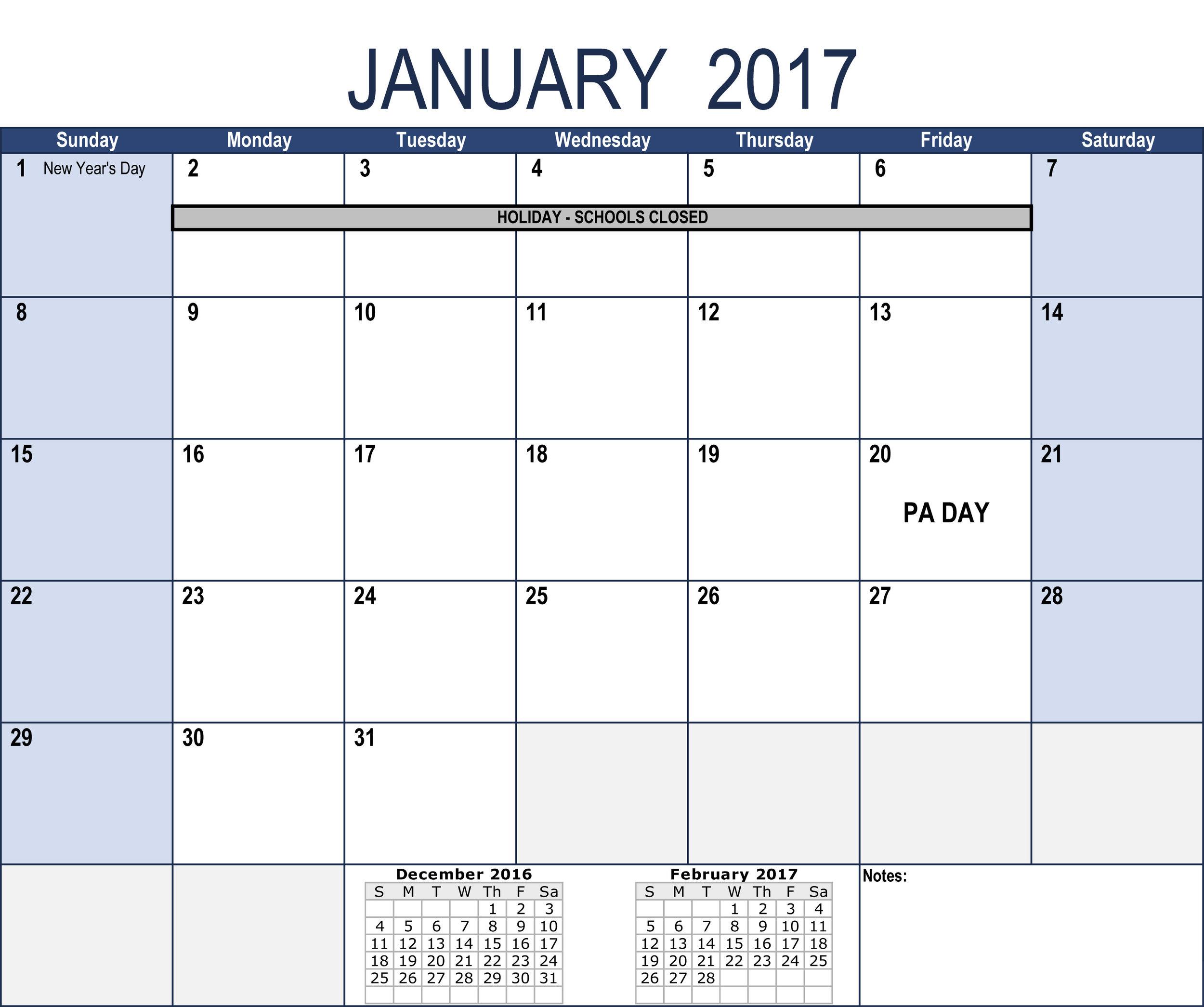 2016-2017-deaa-calendar-5.jpg