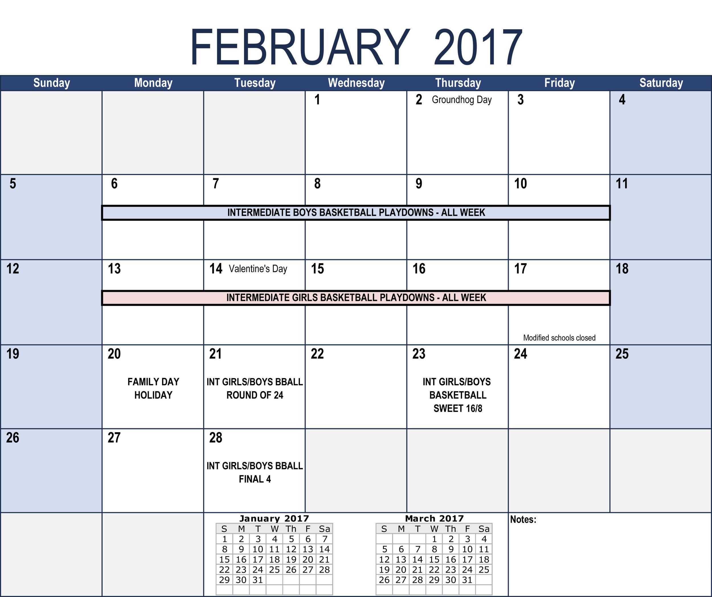 2016-2017-deaa-calendar-6.jpg