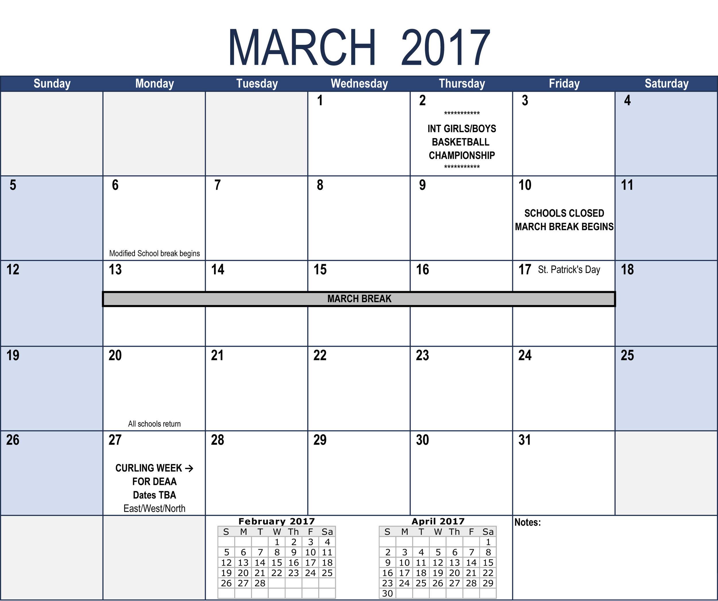 2016-2017-deaa-calendar-7.jpg