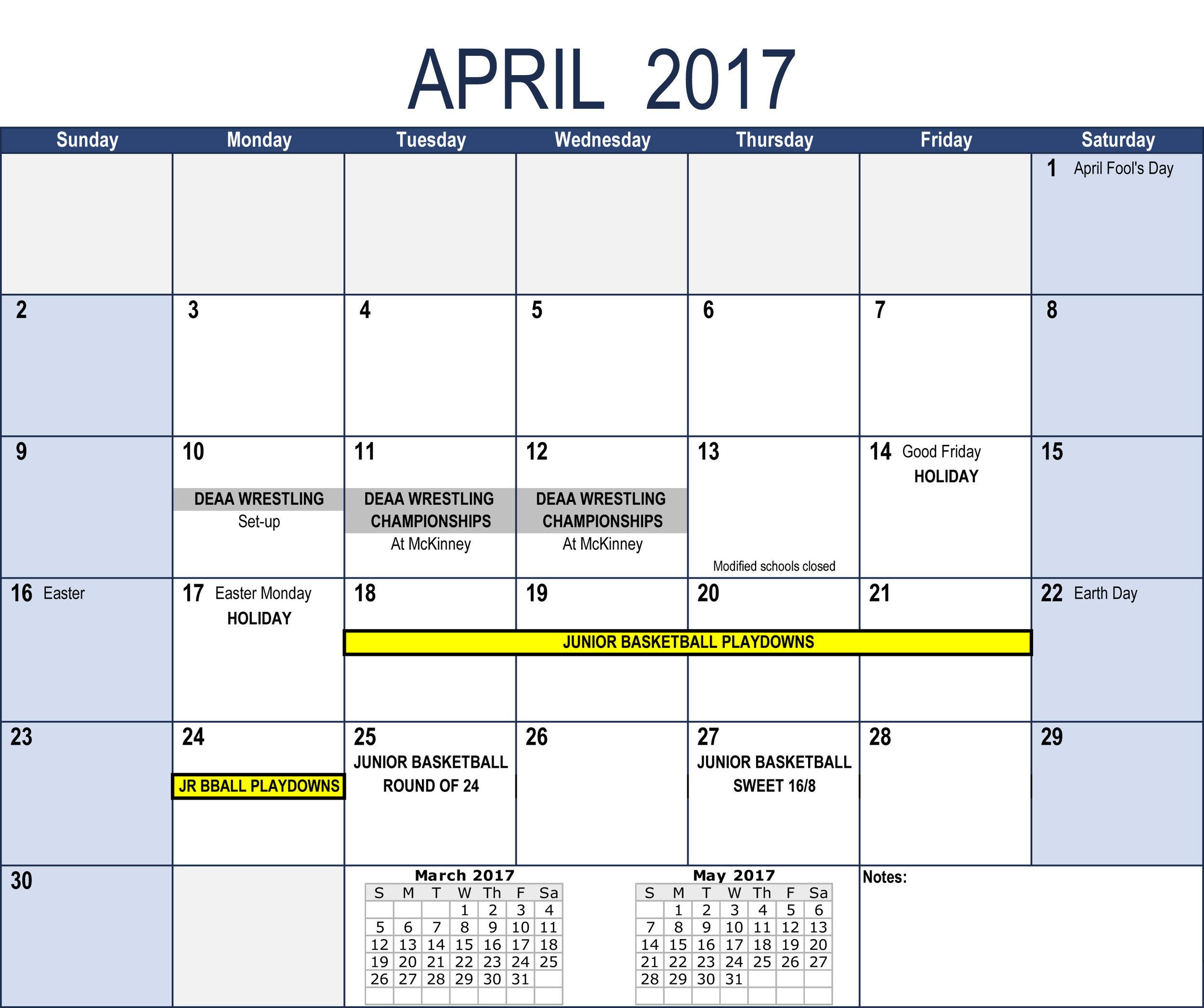 2016-2017-deaa-calendar-8.jpg