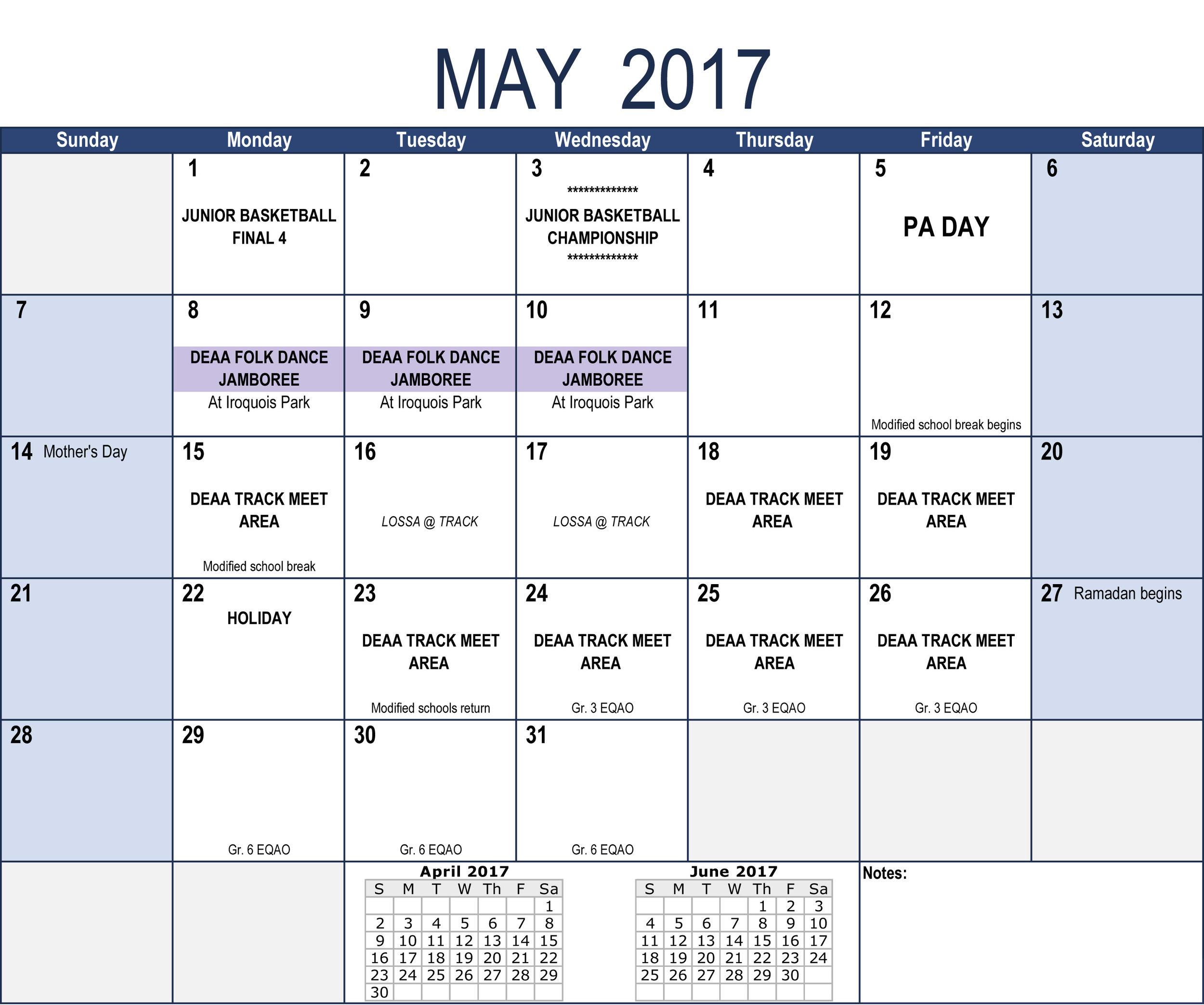 2016-2017-deaa-calendar-9.jpg