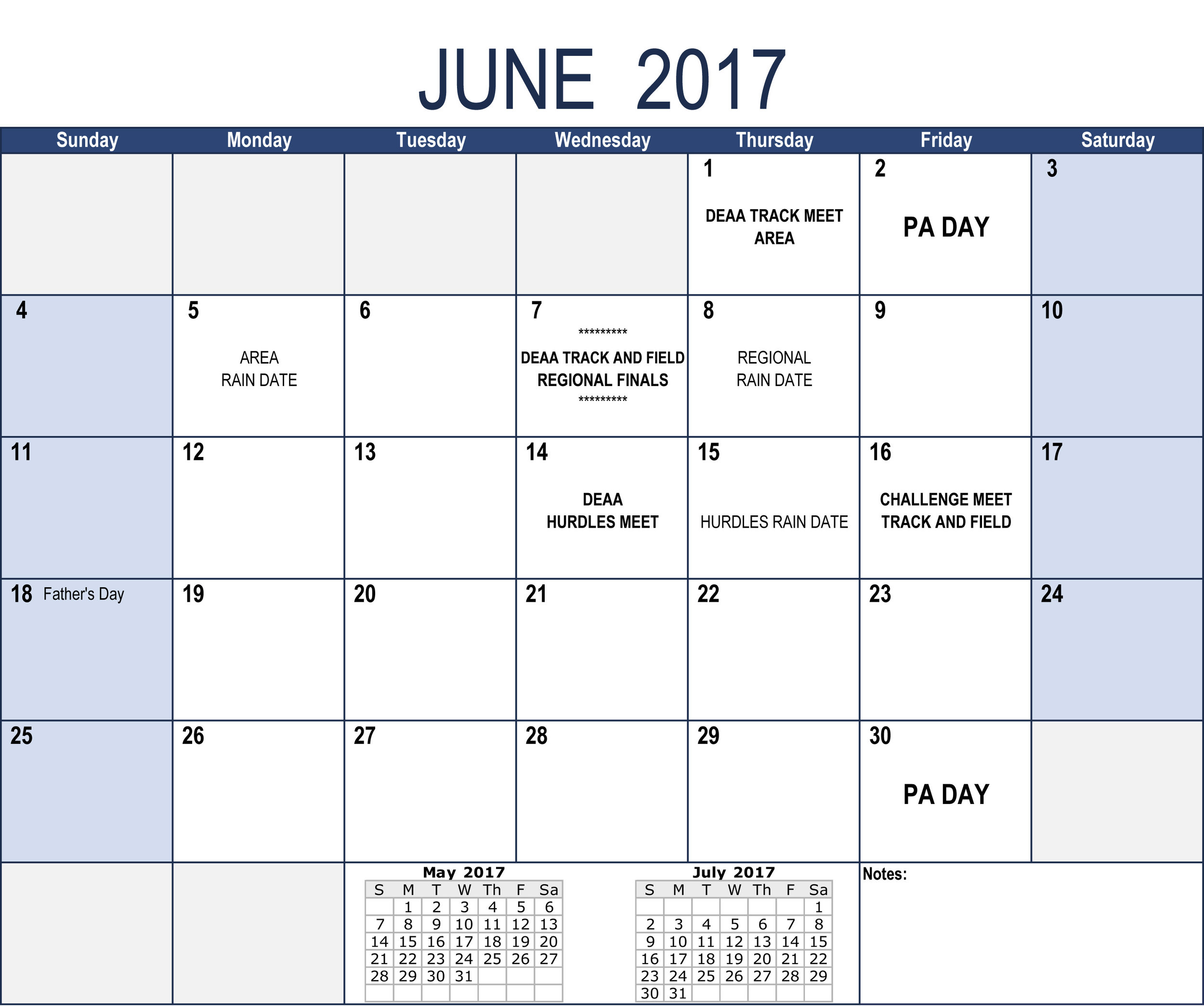 2016-2017-deaa-calendar-10.jpg