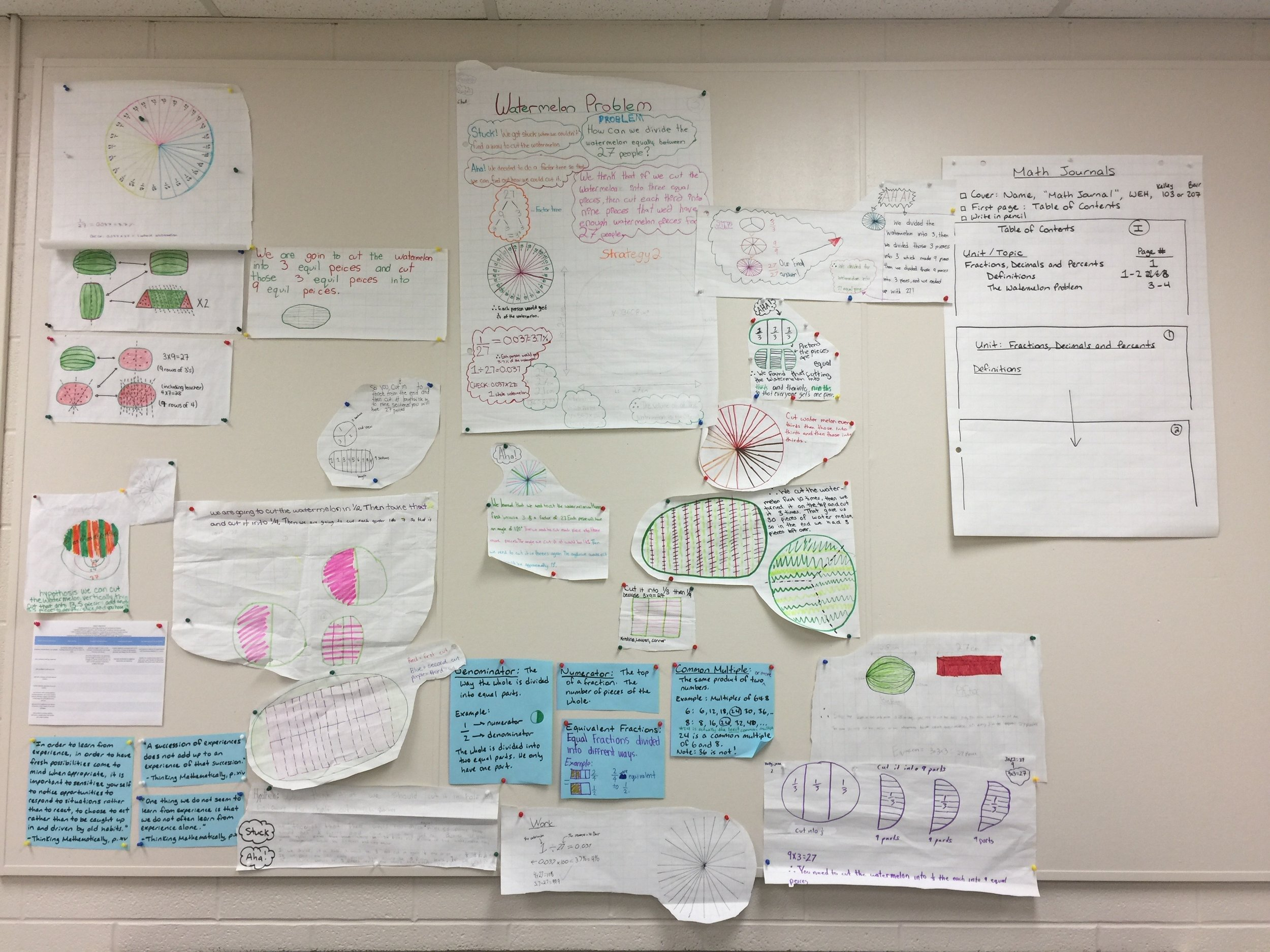 2016-09-14-the-watermelon-problem-student-solutions-strategy-wall.jpg