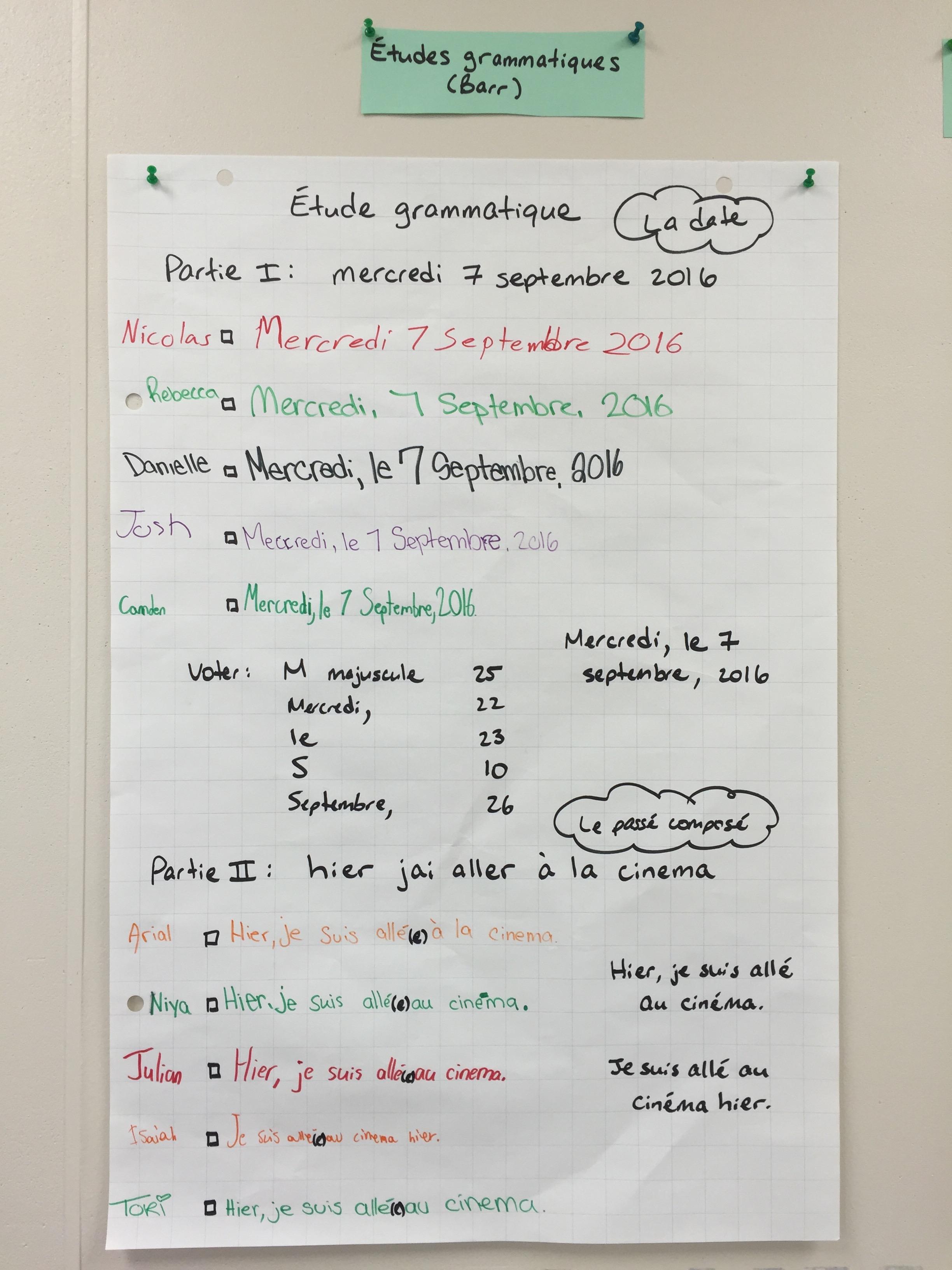 2016-09-07-barr-ecc81tude-grammatique.jpg