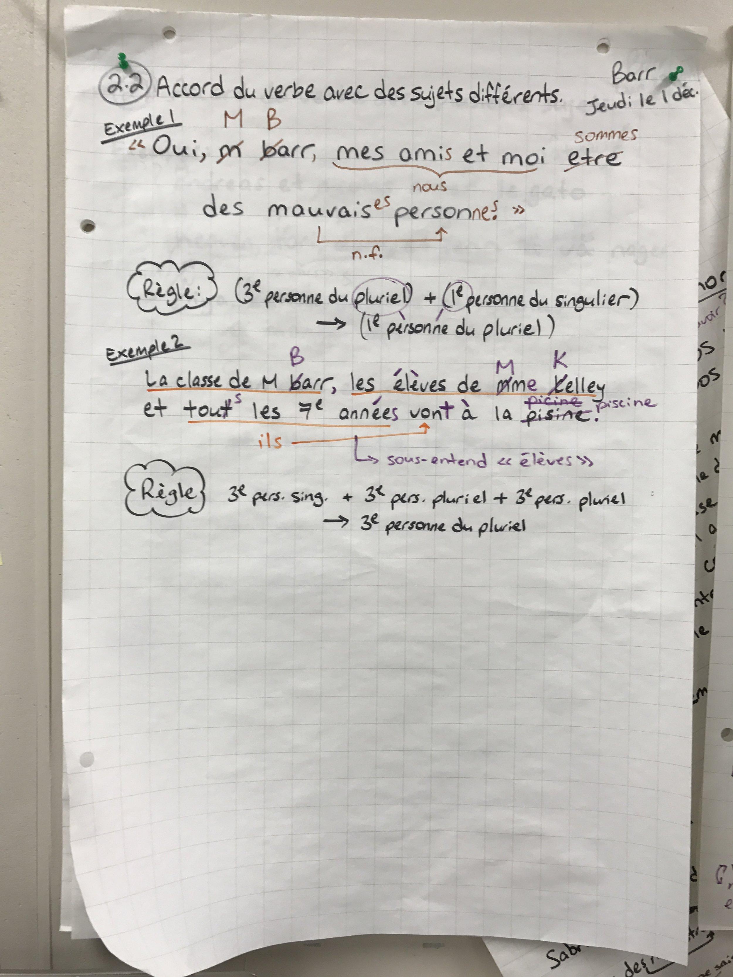 2016-12-01-c3a9tude-linguistique-barr.jpg