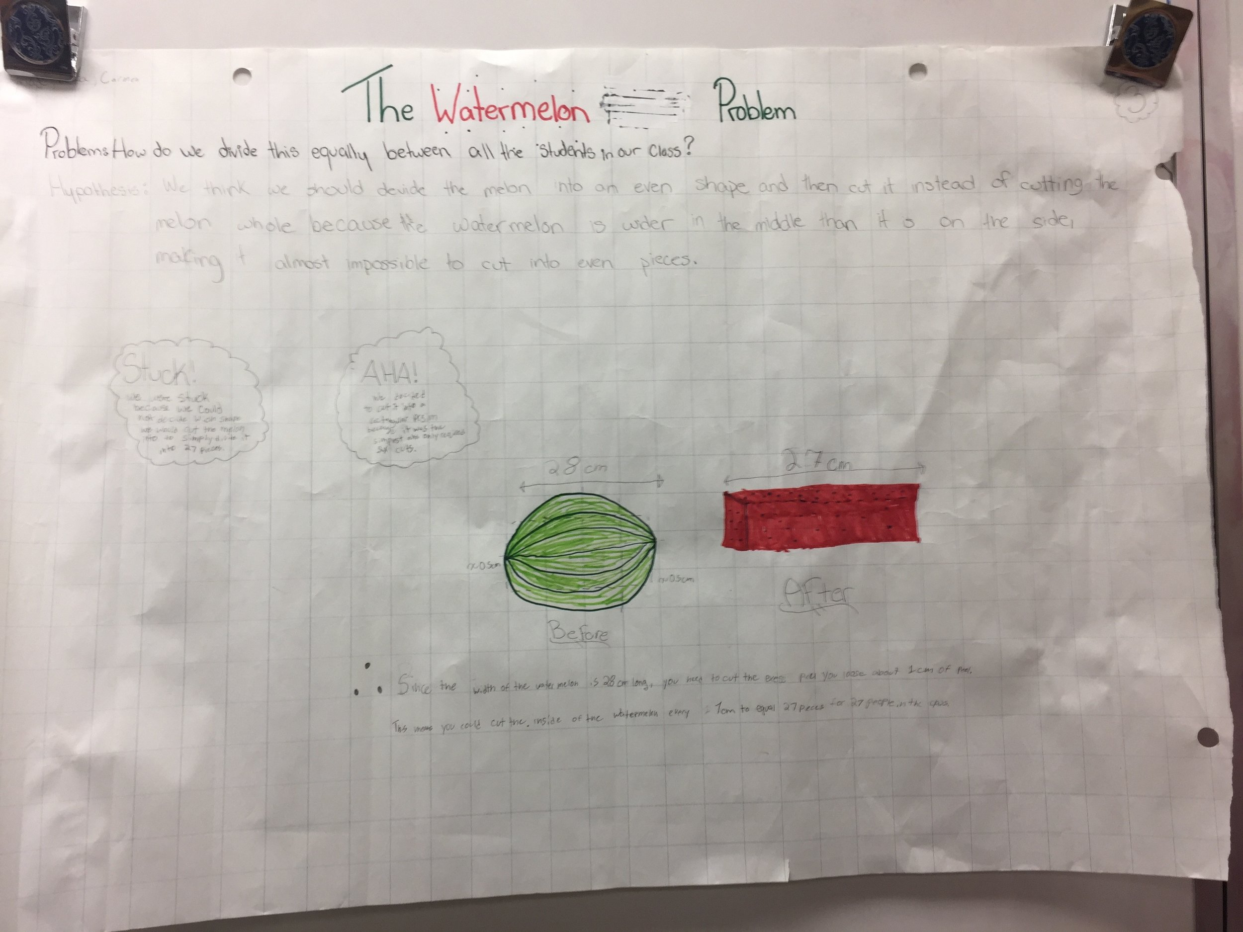 2016-09-14-the-watermelon-problem-student-solutions-4.jpg