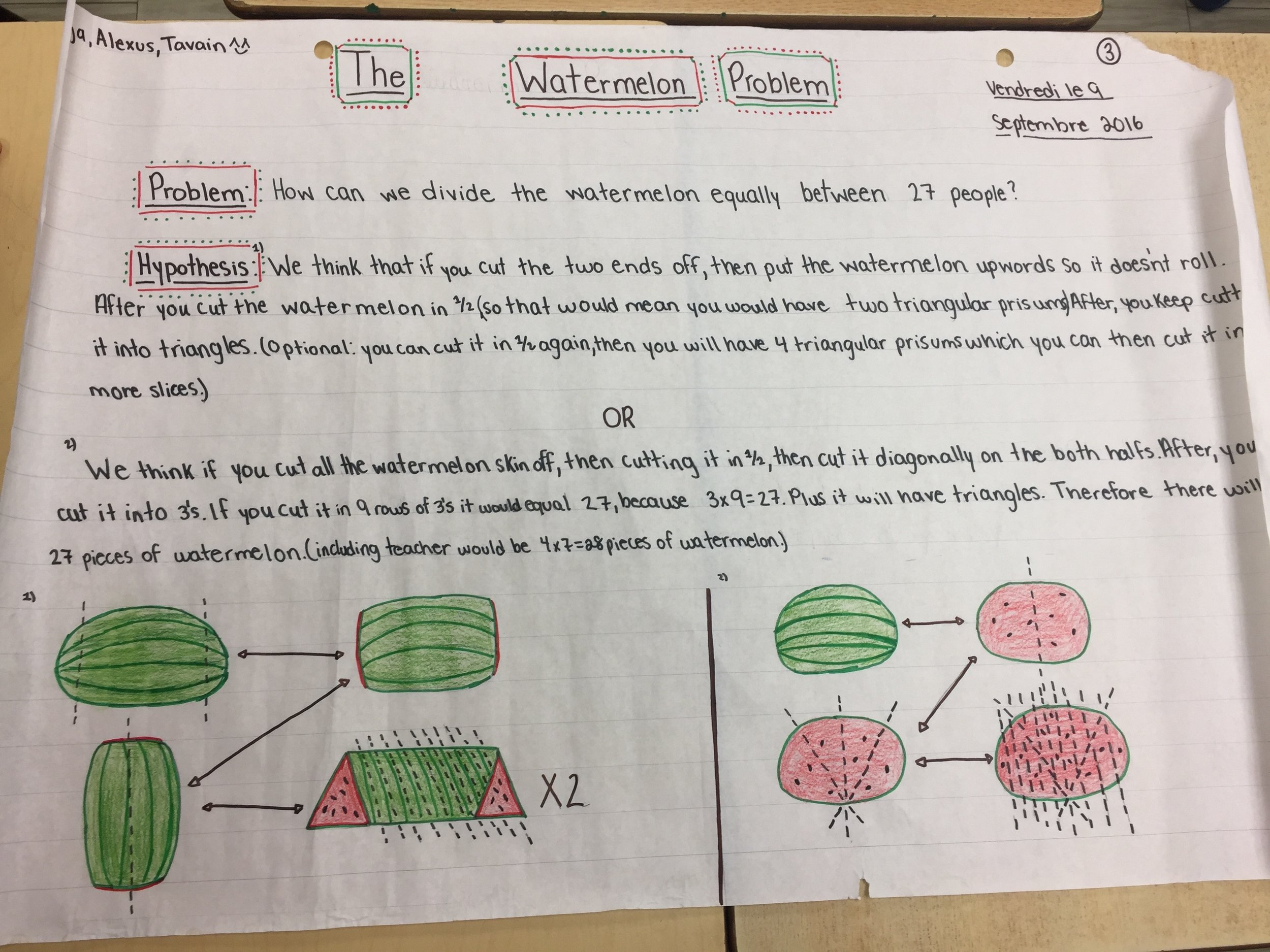 2016-09-14-the-watermelon-problem-student-solutions-8.jpg