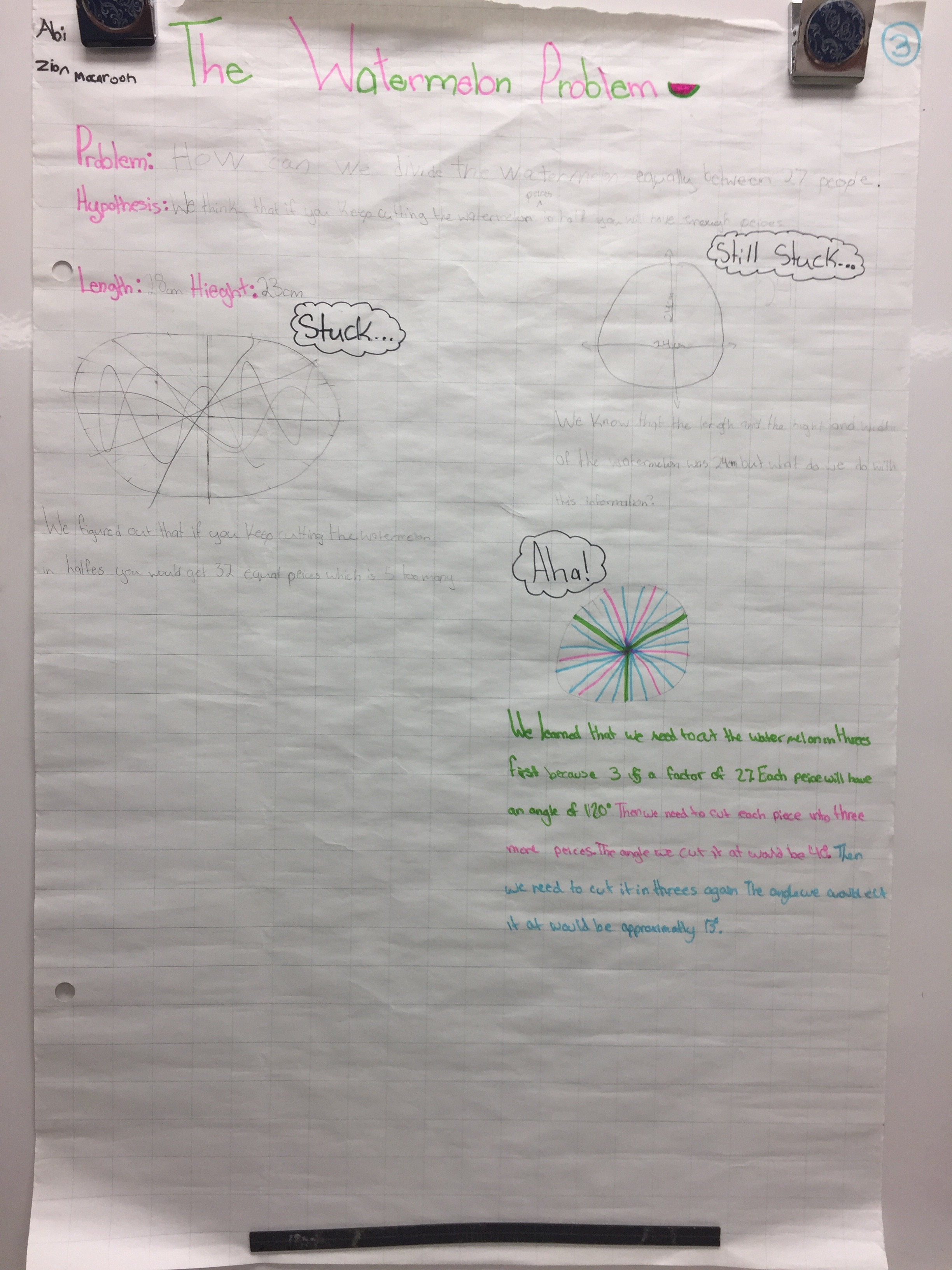 2016-09-14-the-watermelon-problem-student-solutions-9.jpg