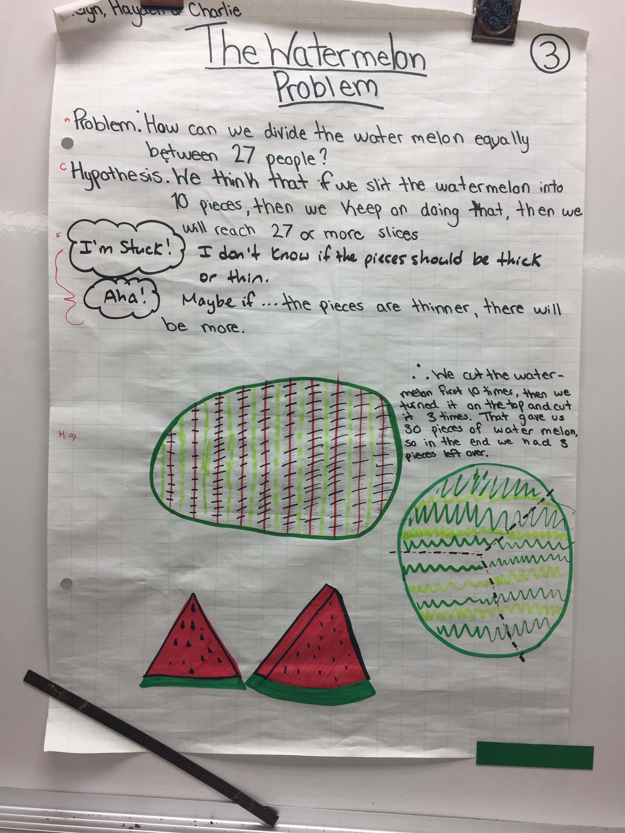 2016-09-14-the-watermelon-problem-student-solutions-10.jpg