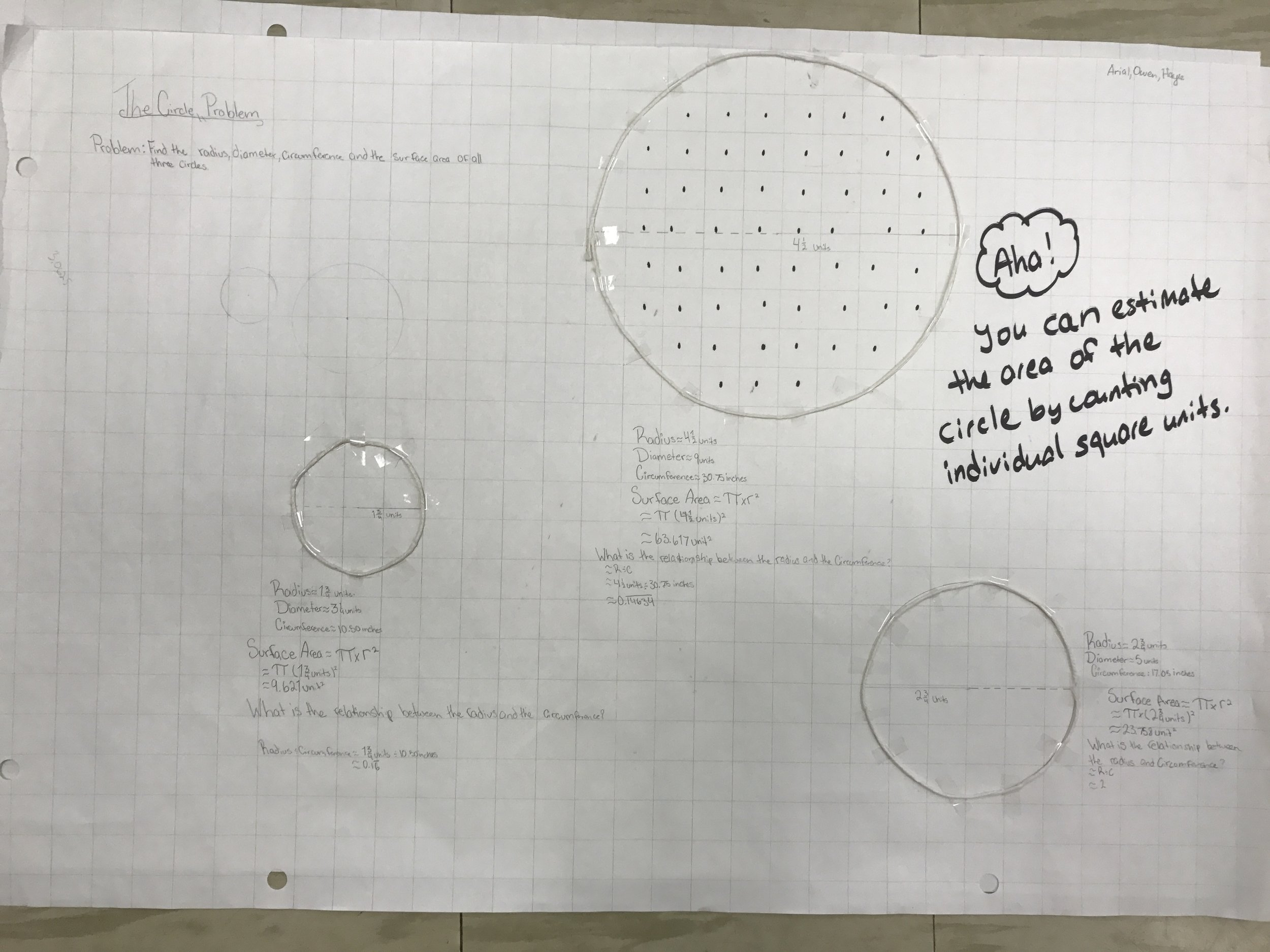 2016-11-16-area-and-circumference-of-circles-barr-3.jpg