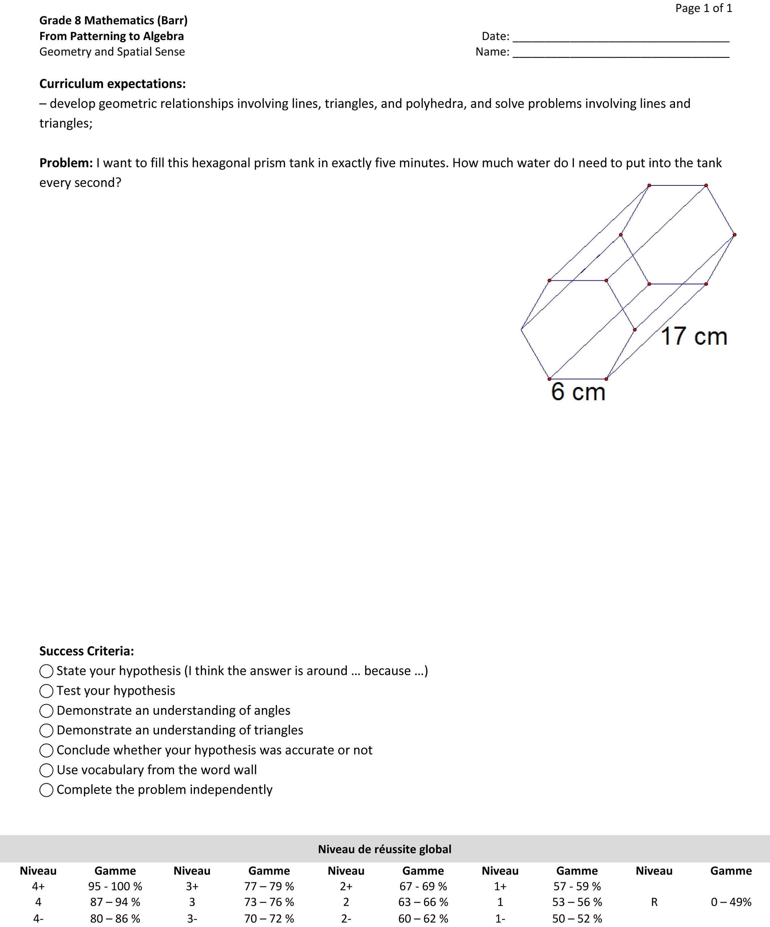 2016-05-10-from-patterning-to-algebra-gss-filling-hexagonal-prism.jpg