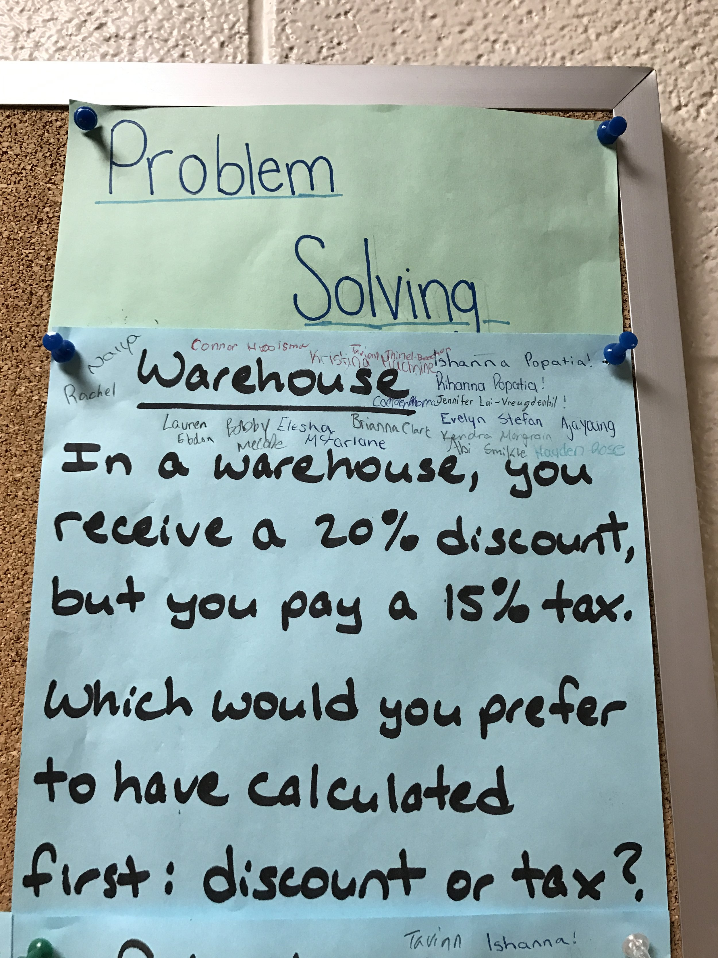 2016-11-22-math-journal-warehouse-problem.jpg