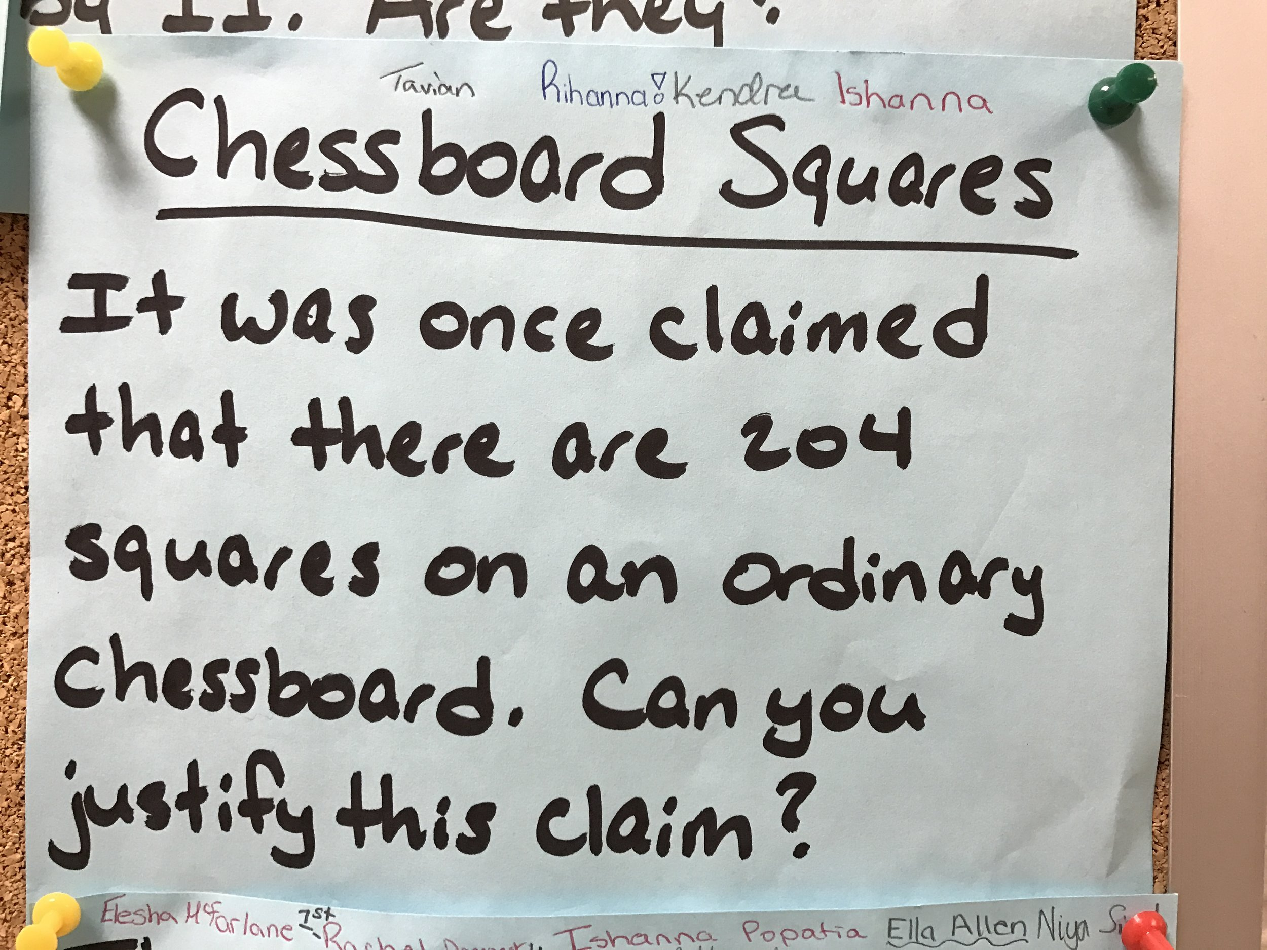 2016-11-22-math-journal-chessboard-squares-problem.jpg
