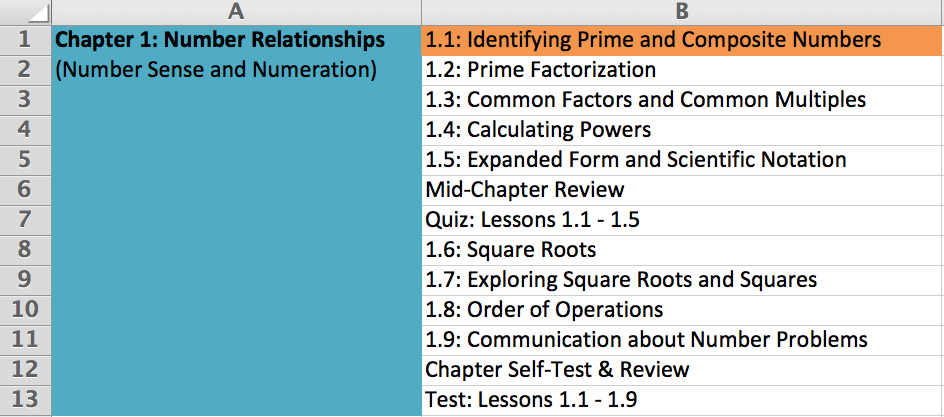 11-identifying-prime-and-composite-numbers1.png
