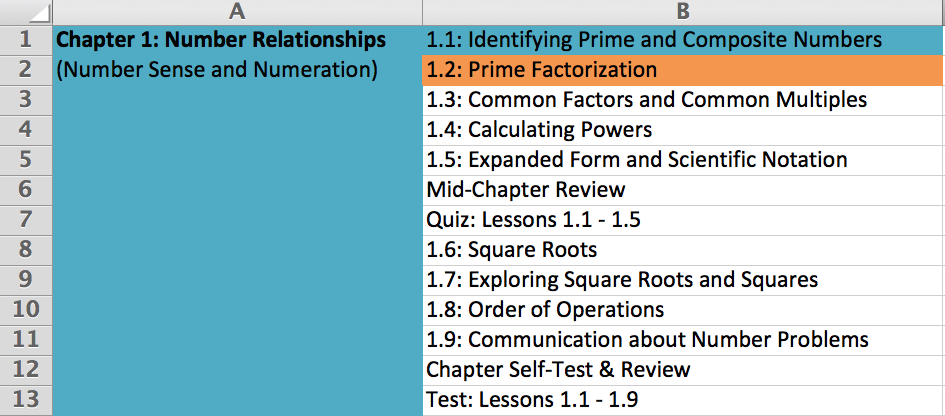 12-prime-factorization1.png