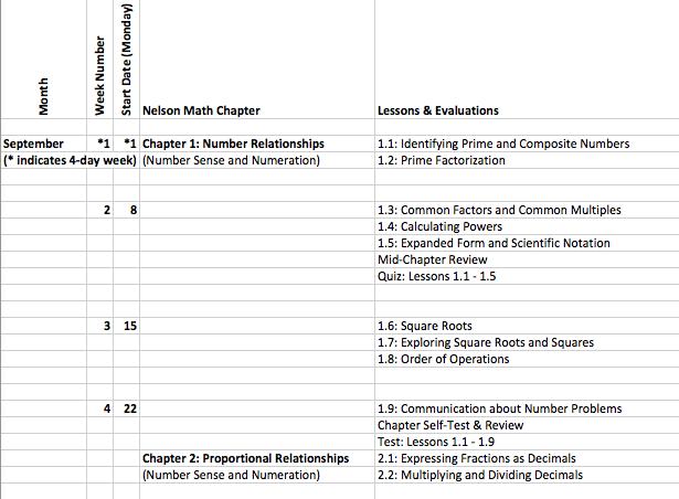 nelson-math-8.png
