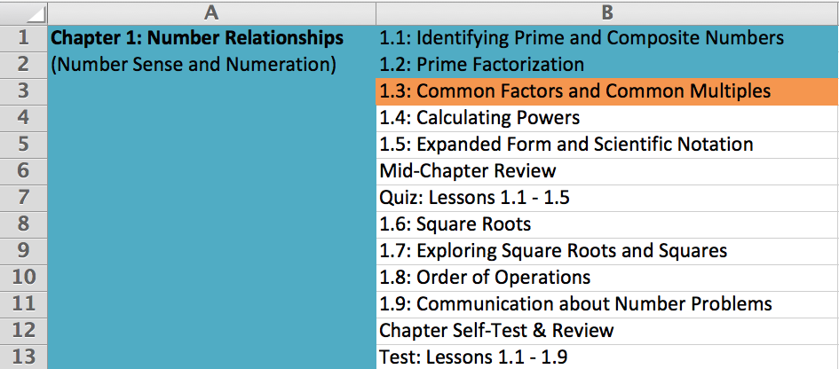 13-common-factors-and-common-multiples.png
