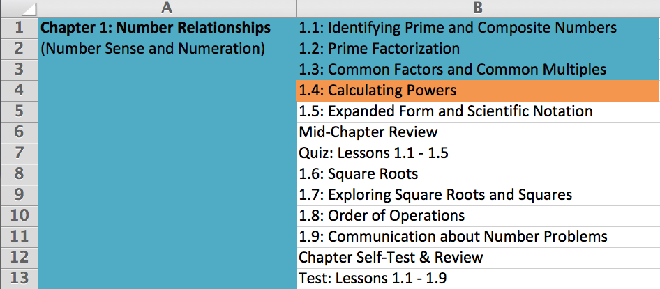 14-calculating-powers.png