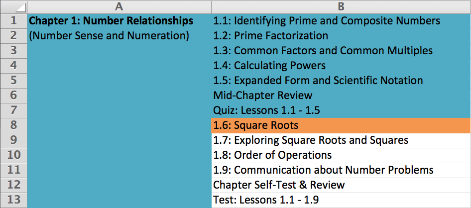 16-square-roots1.png