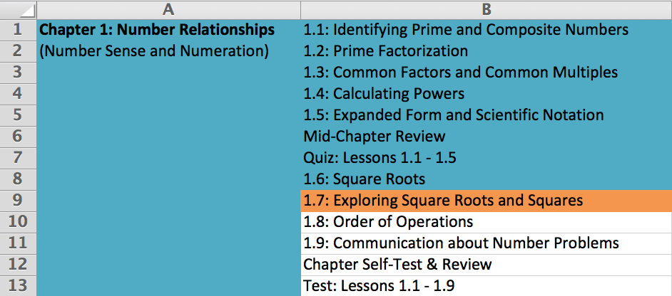 17-exploring-square-roots-and-squares.png