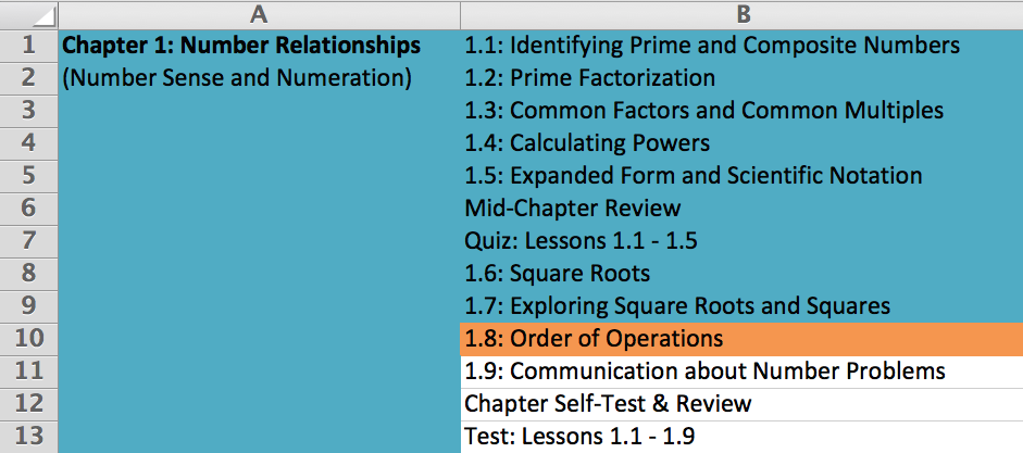 18-order-of-operations.png