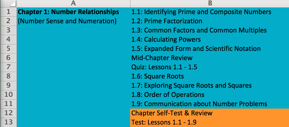 lessons-11-18-chapter-self-test-and-review.png