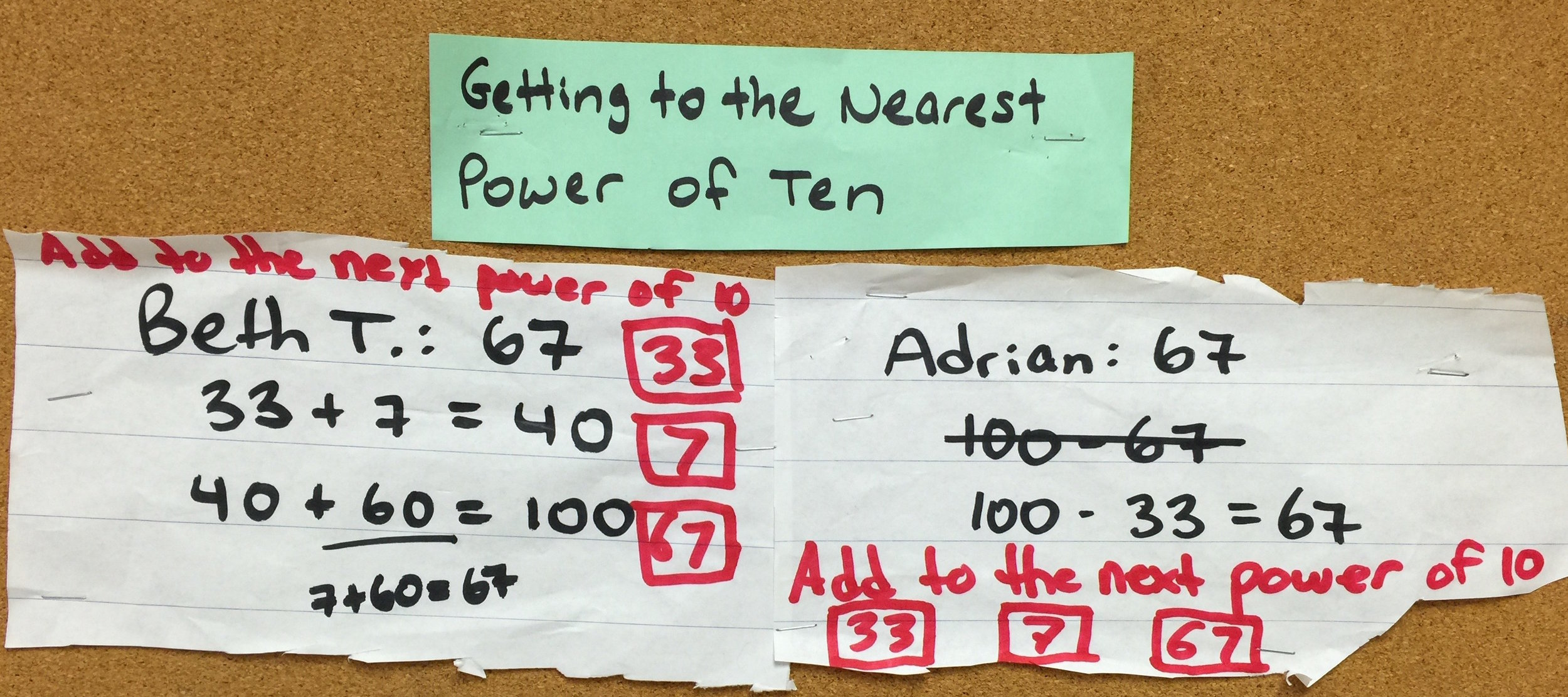 getting-to-the-nearest-power-of-10.jpg