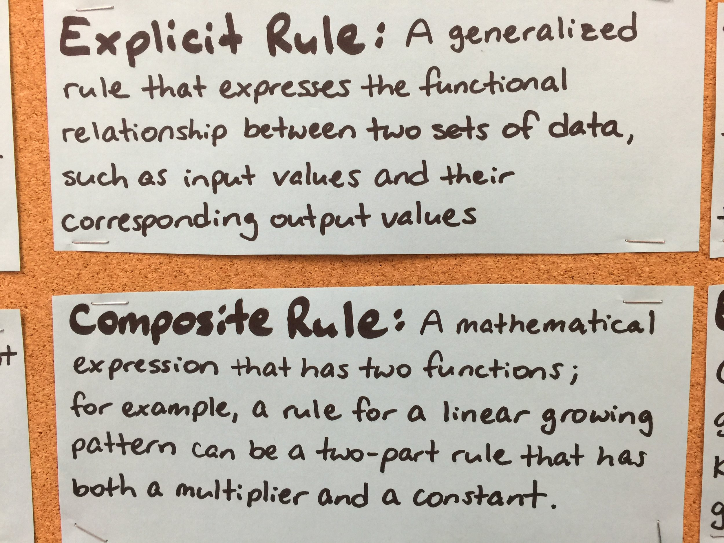 explicit-rule-composite-rule.jpg