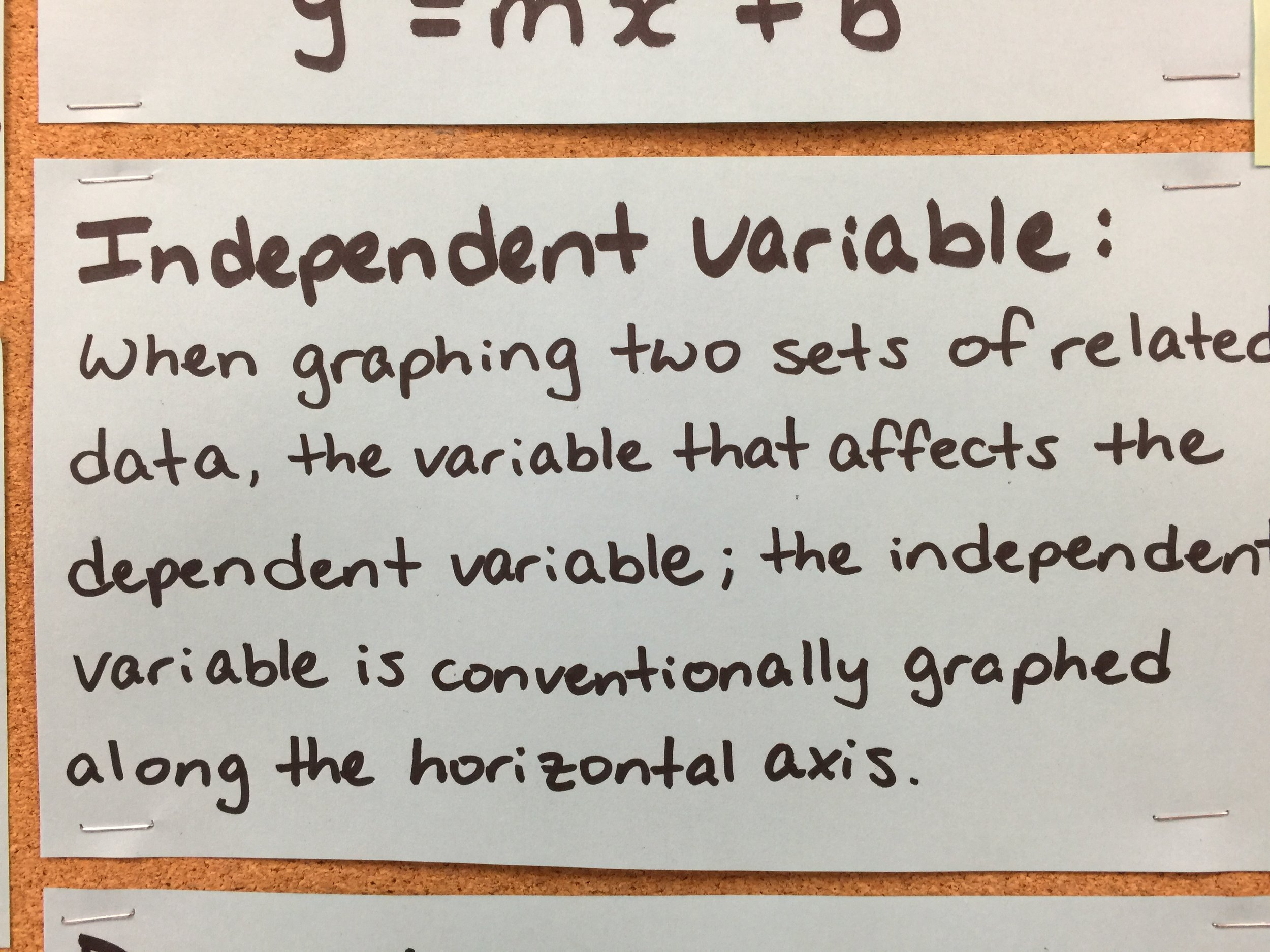 independent-variable.jpg
