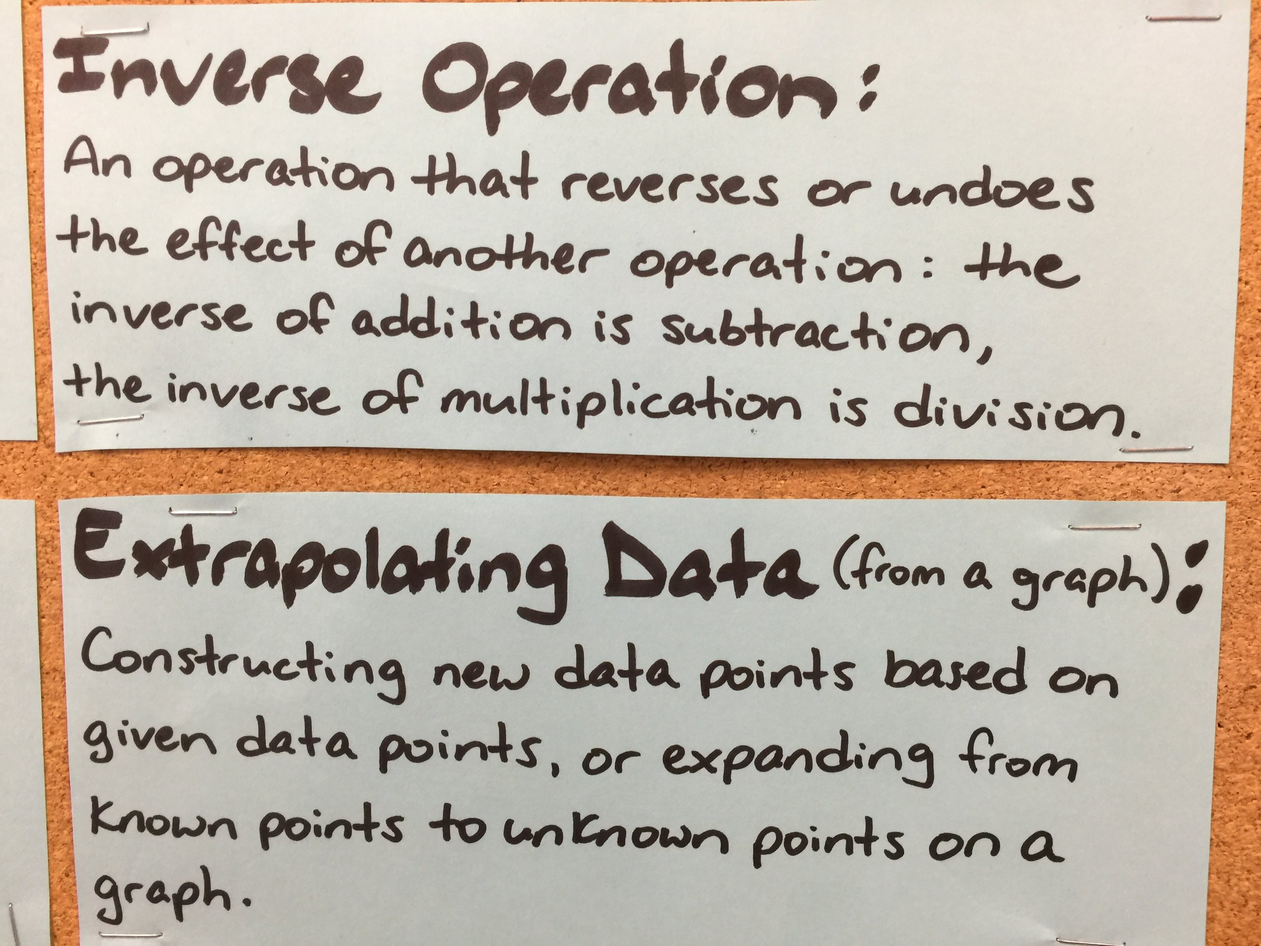 inverse-operation-extrapolating-data.jpg