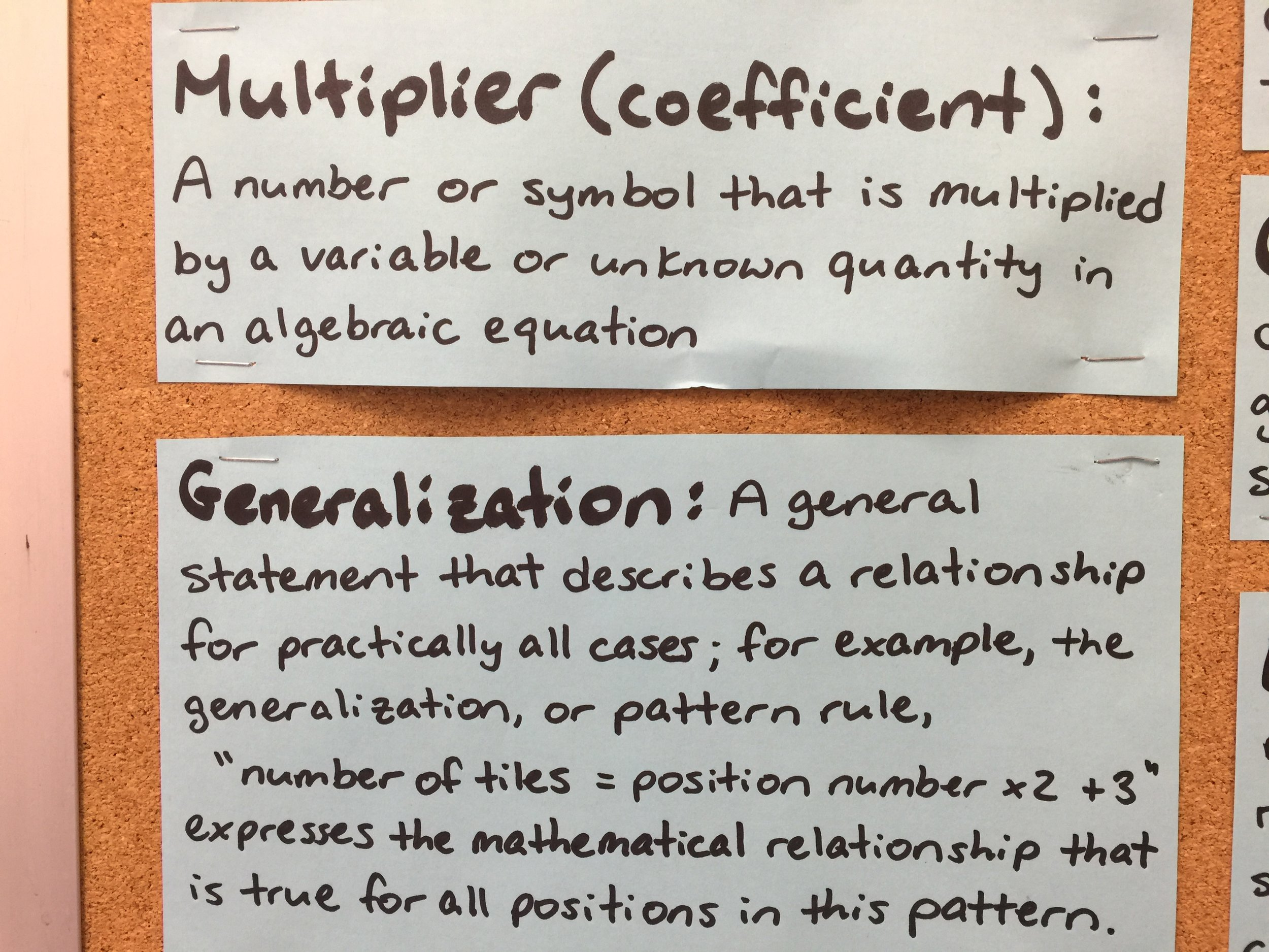 multiplier-coefficient-generalization.jpg