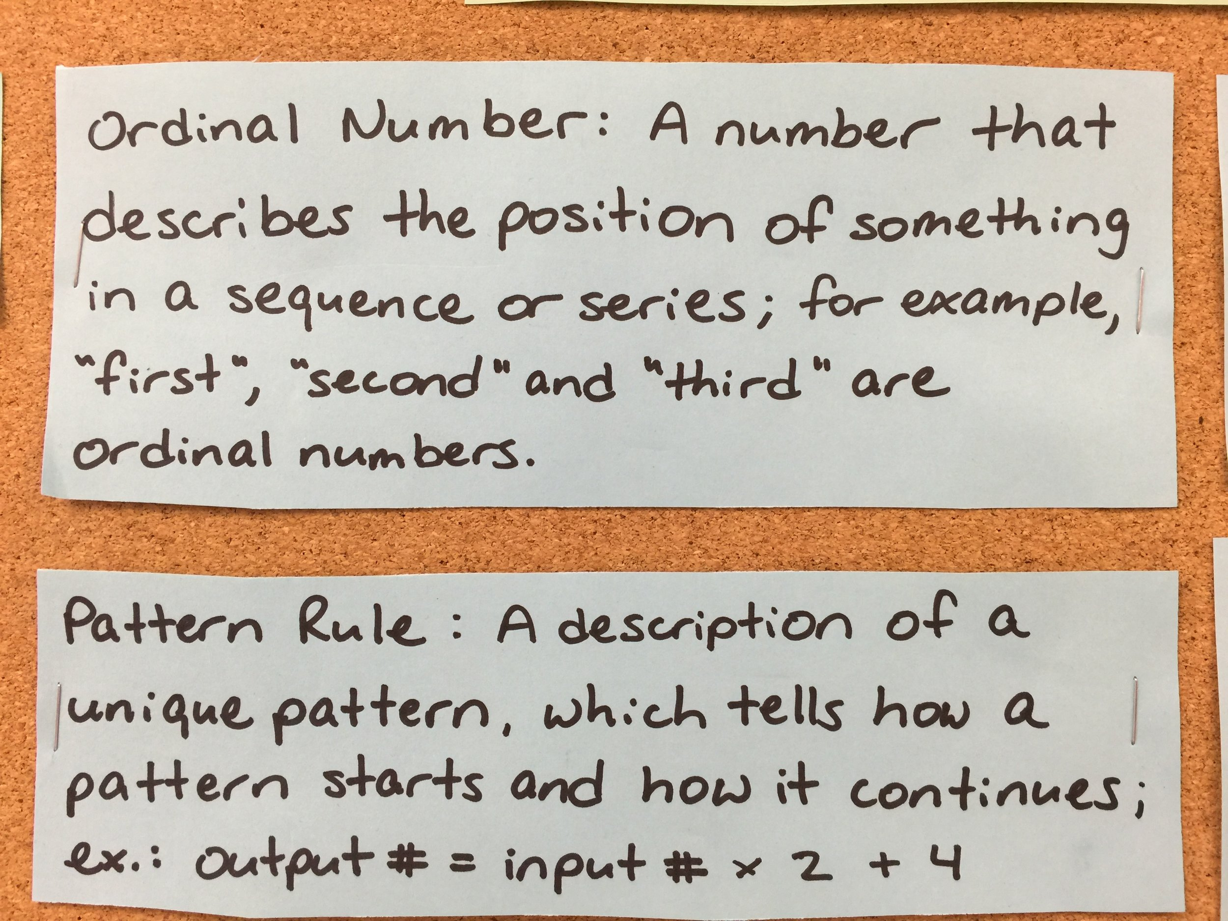 ordinal-number-pattern-rule.jpg