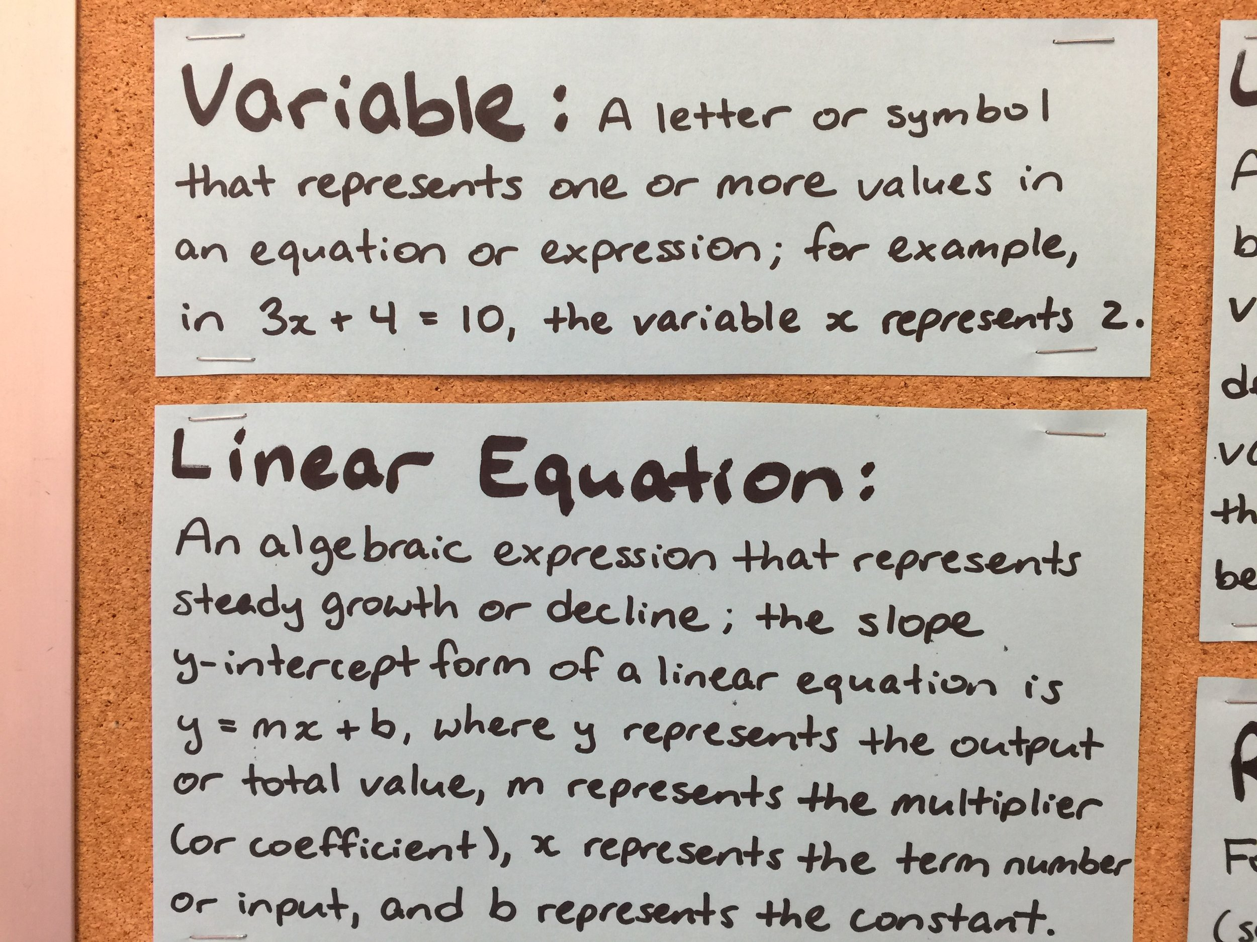variable-linear-equation.jpg