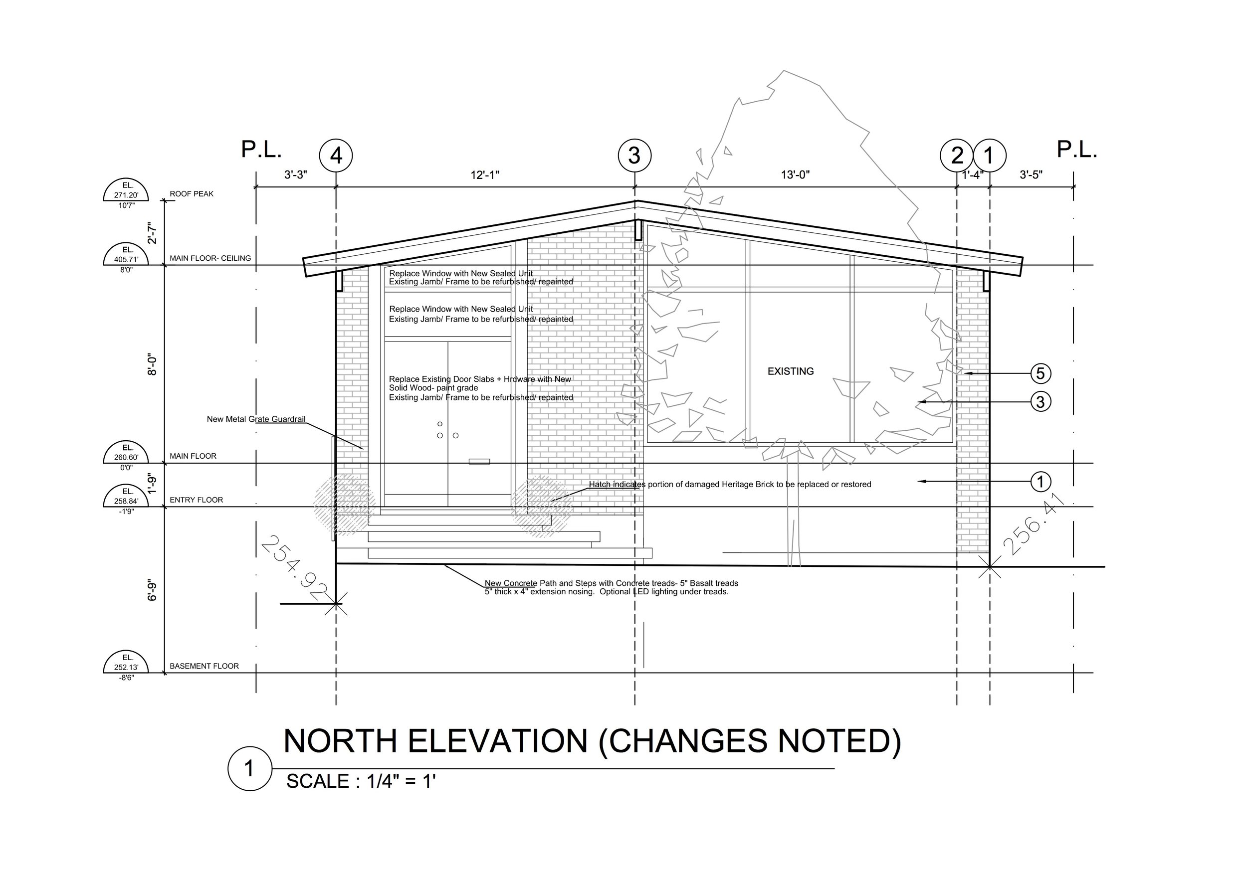 440 East 35th May 27.17- For Structural-A5-New Elevations.jpg