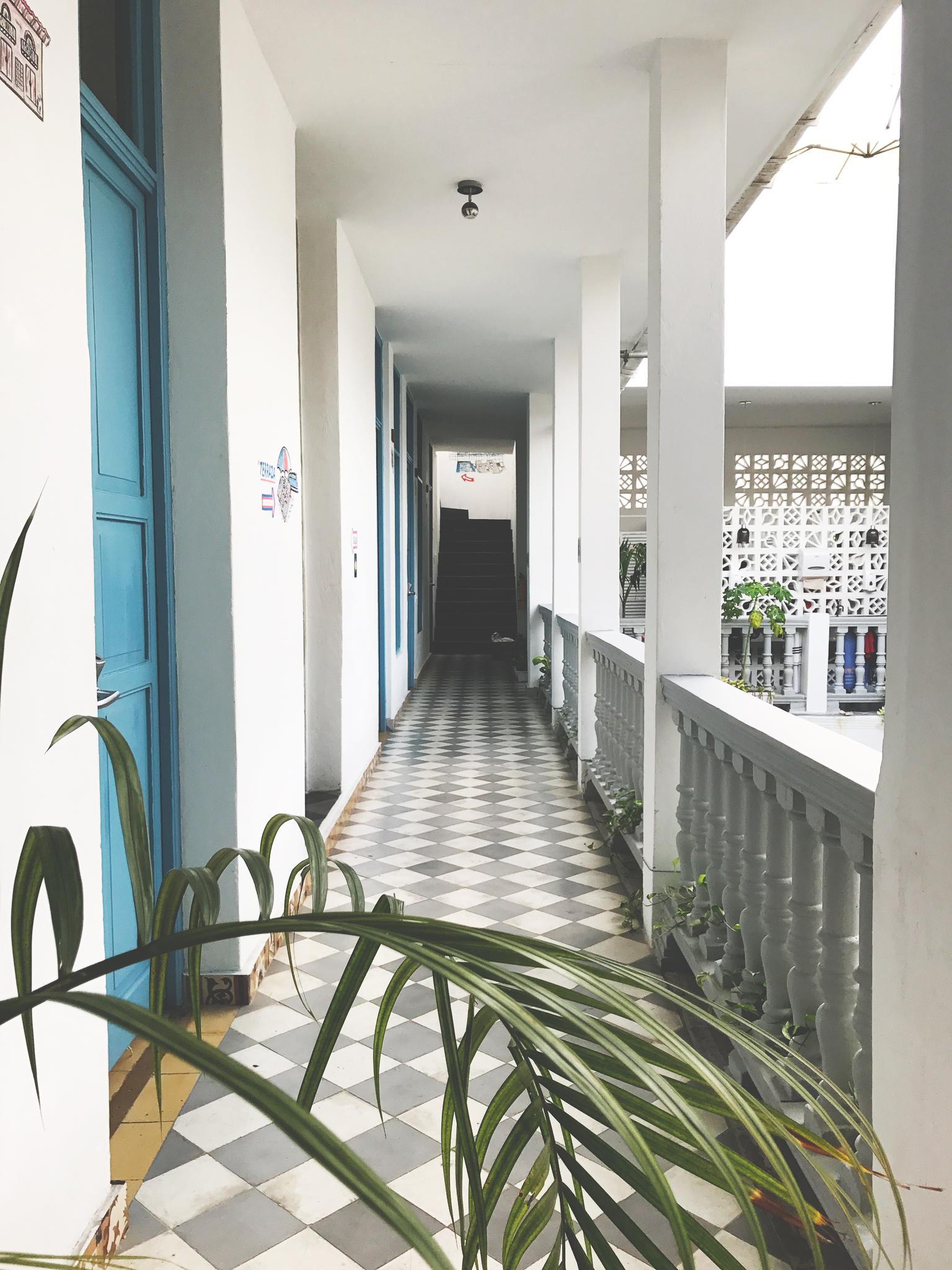 2017-Cartagena-LowRes-5.jpg