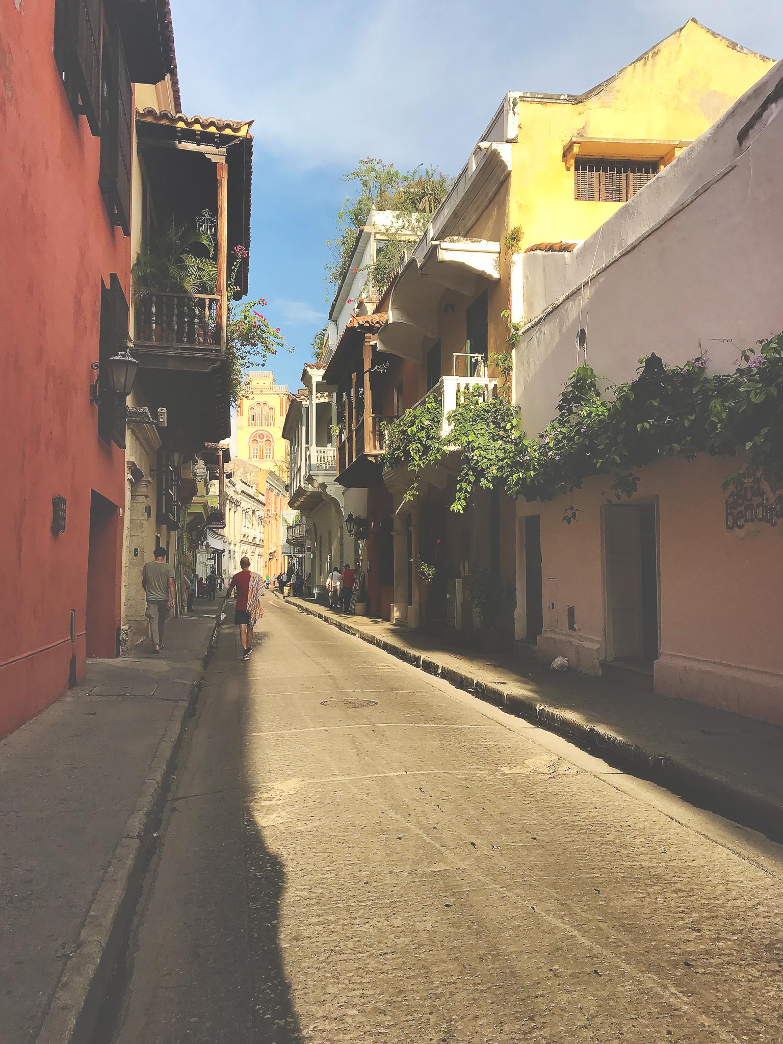 2017-Cartagena-LowRes-24.jpg
