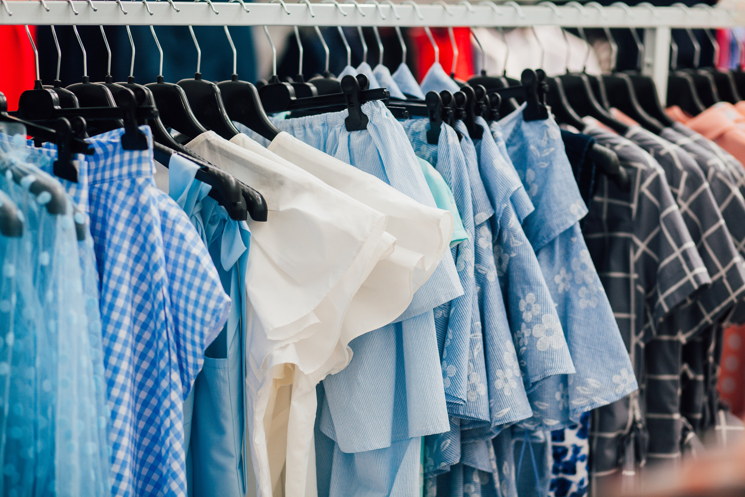blue clothing rack.jpg