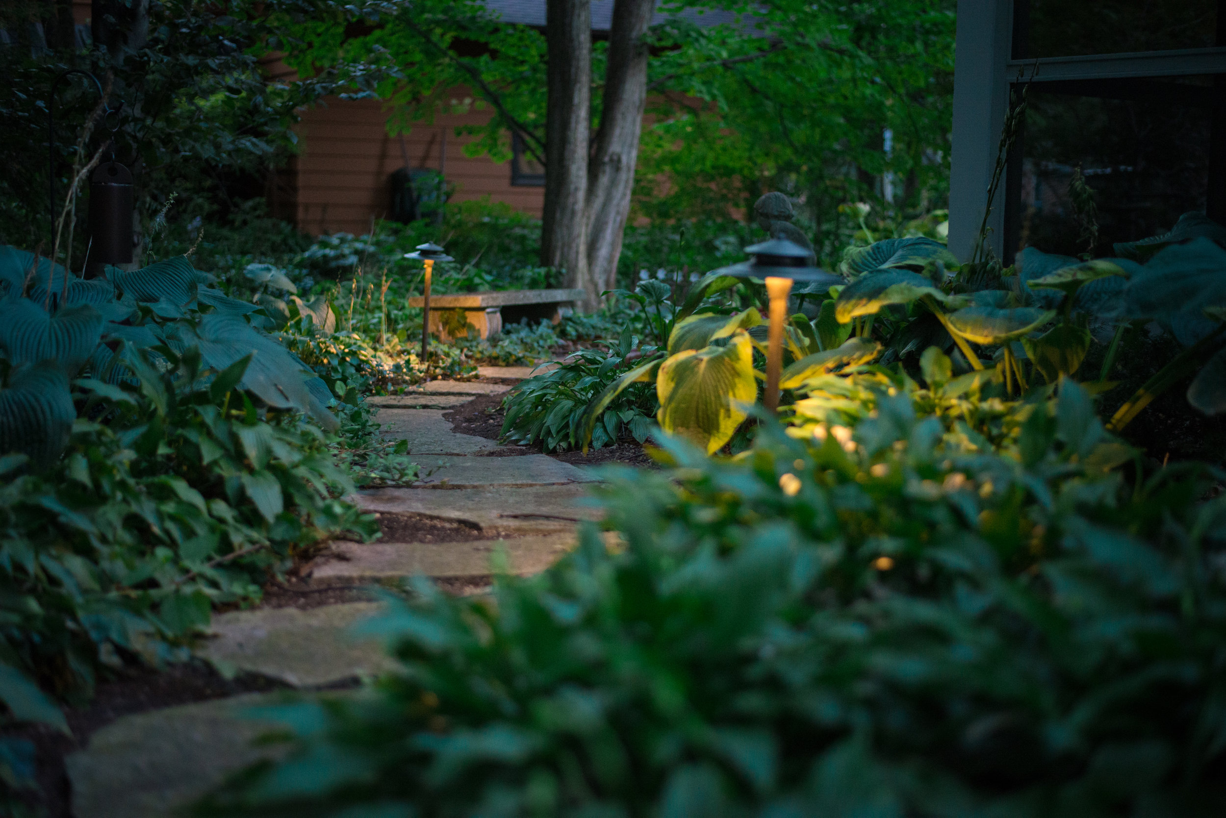 G Murphy Landscape and Design Photographer -6489.jpg