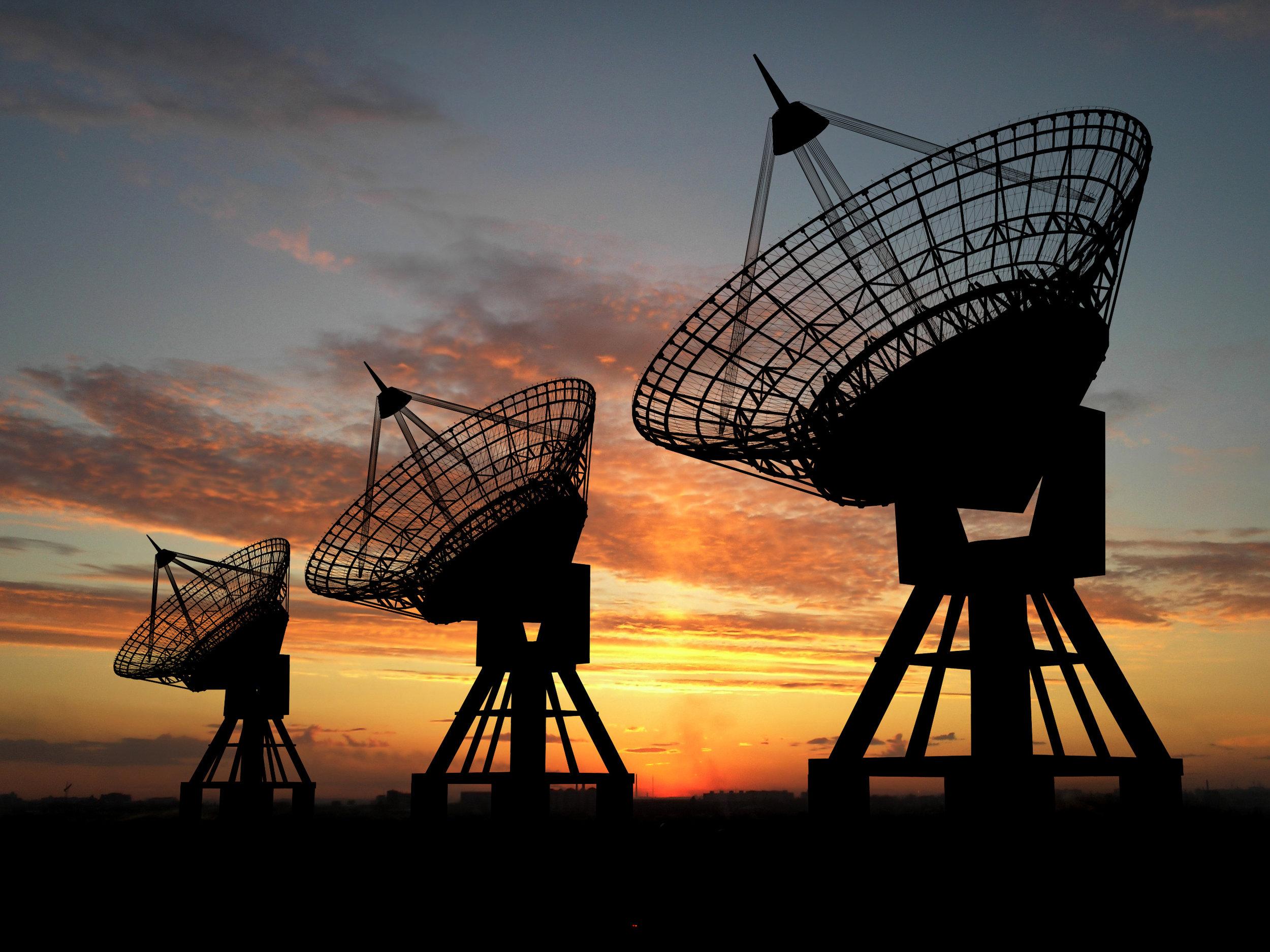 telecom -