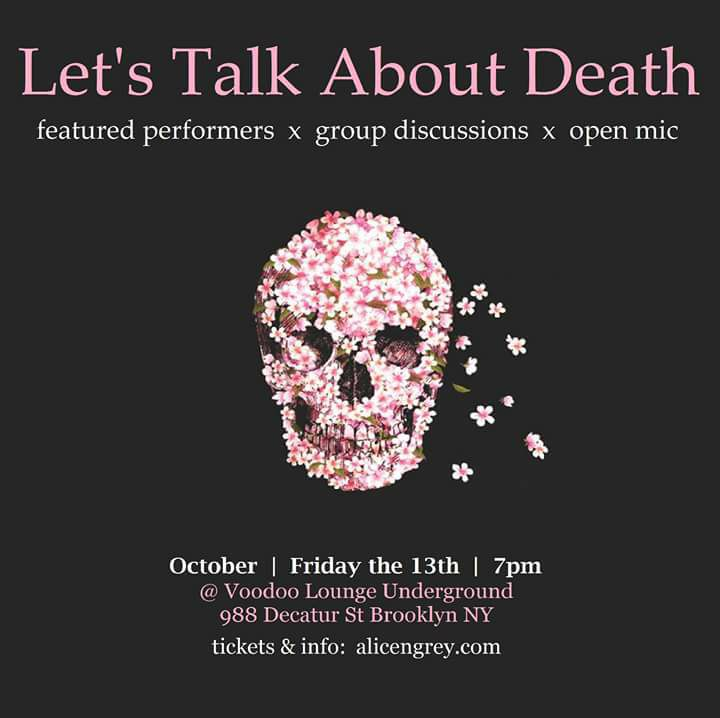 Artery event poetry Oct 13th.jpg