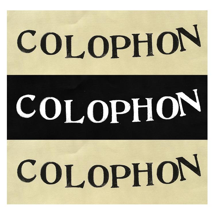Colophon square.jpg