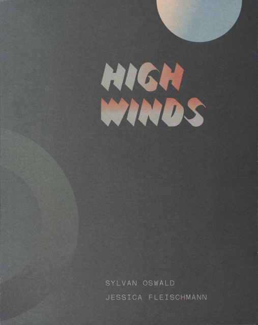 HighWinds_Cover.png