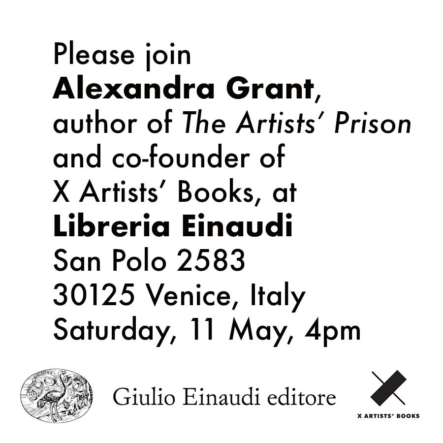 Libreria Einaudi.jpg