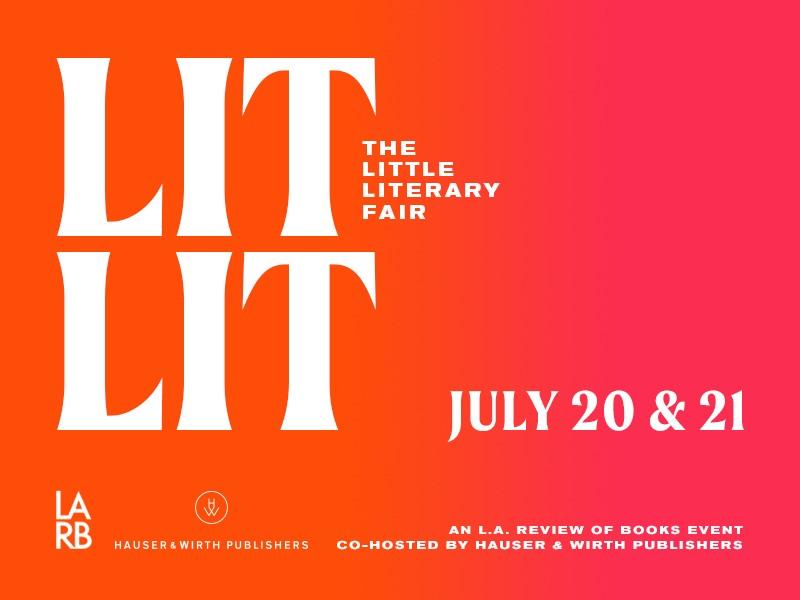 LITLIT Invitation Art 6.2019.png